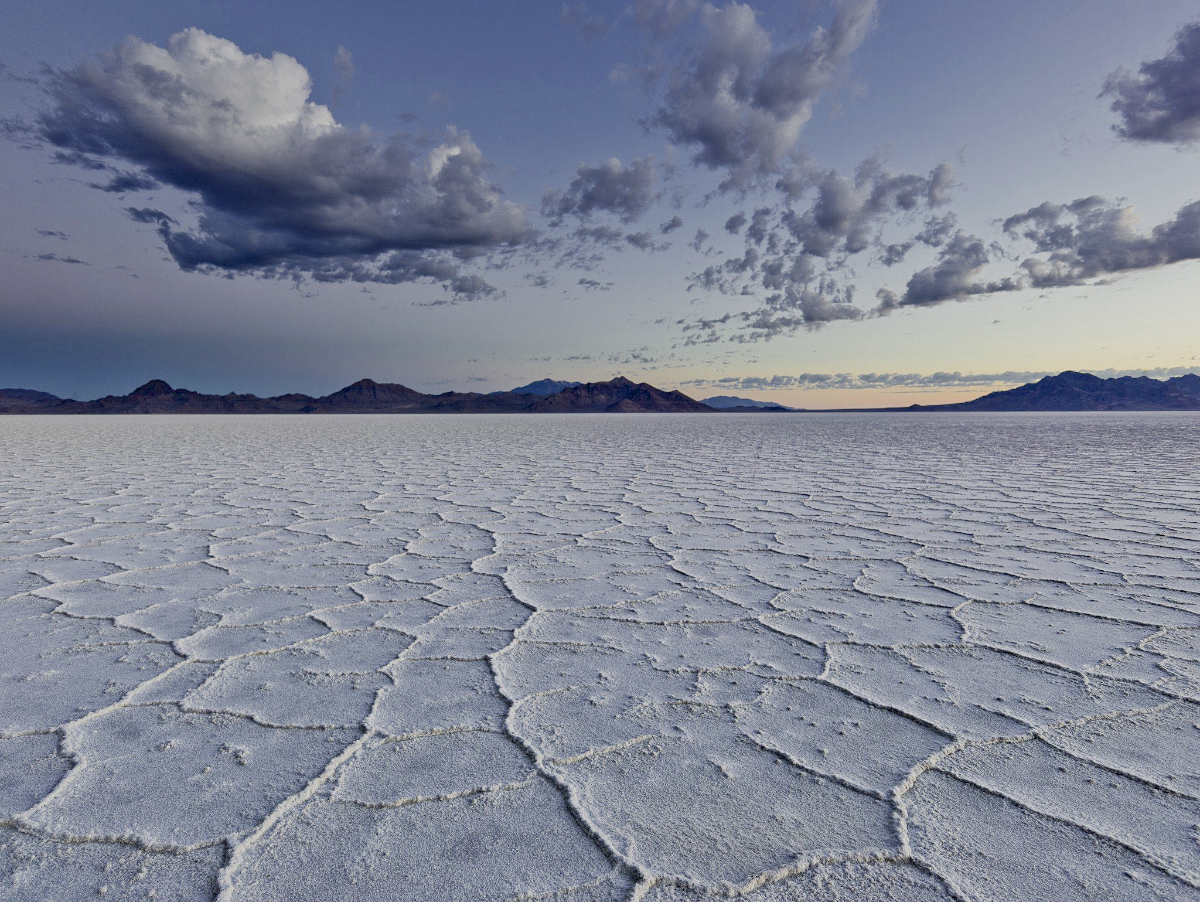 salt pans 3.jpg