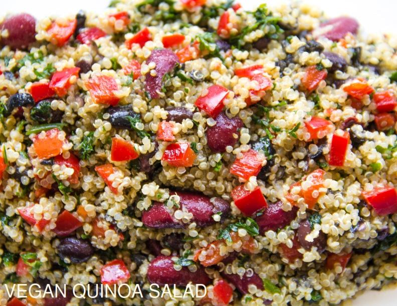 Top Salads_011.jpg