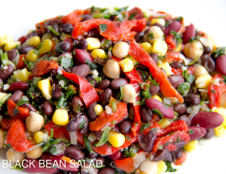 Top Salads_007.jpg