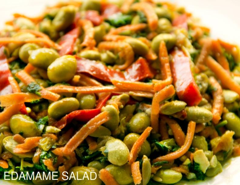 Top Salads_006.jpg
