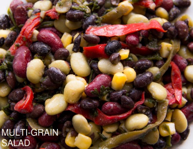 Top Salads_003.jpg