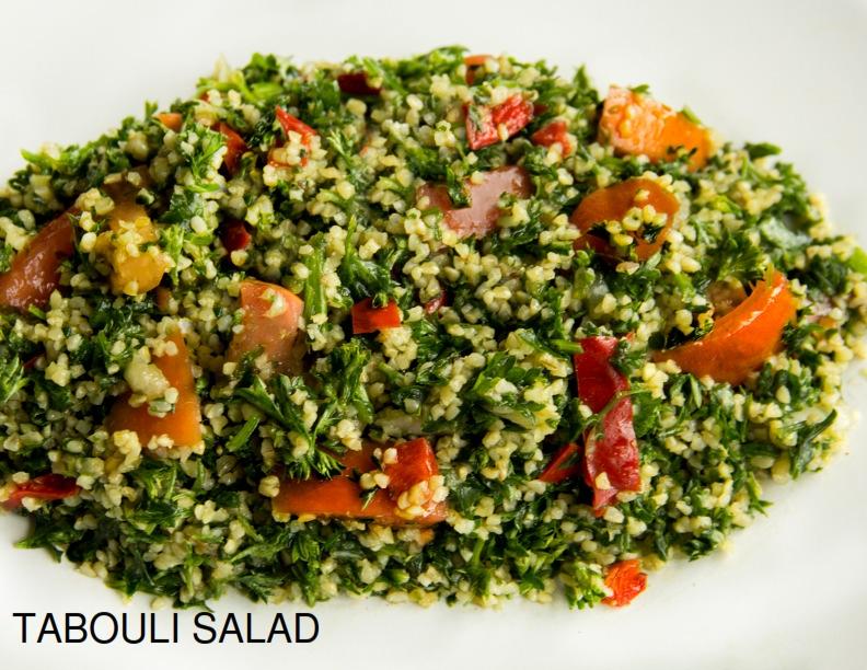 Top Salads_010.jpg