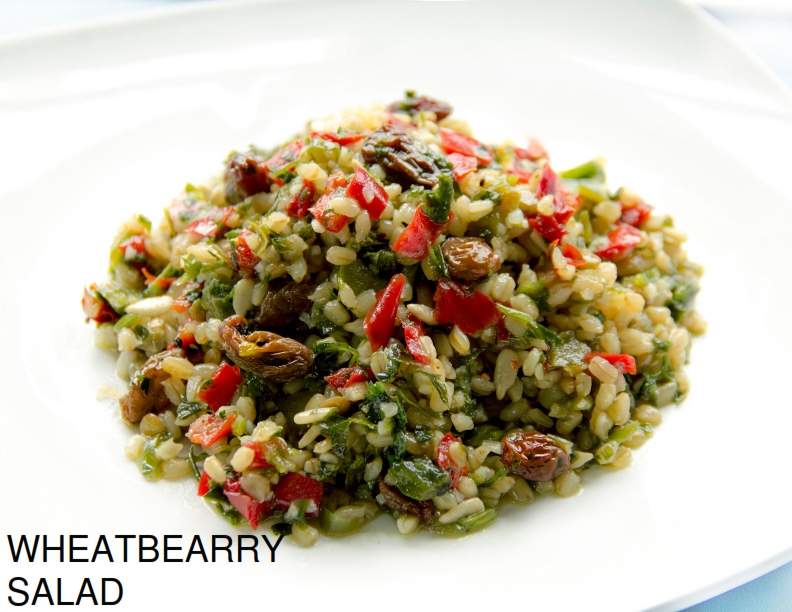 Top Salads_012.jpg
