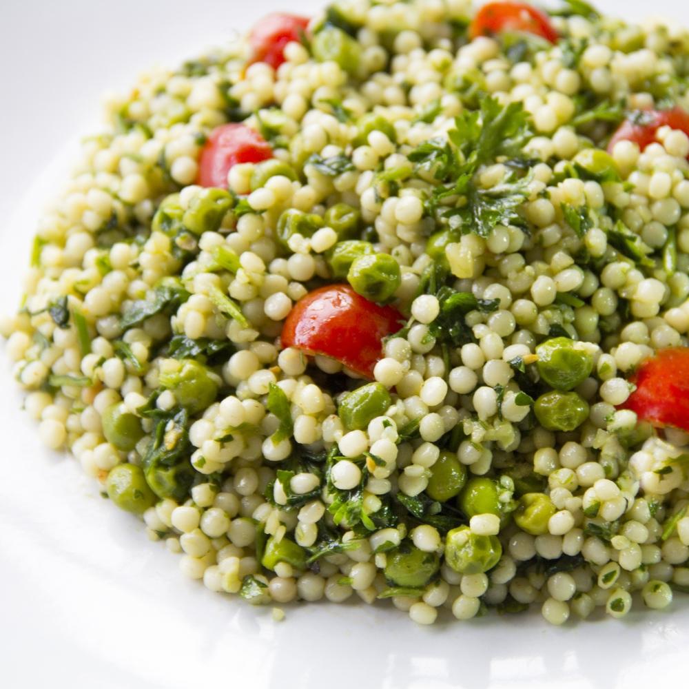 Top Salads_005.jpg