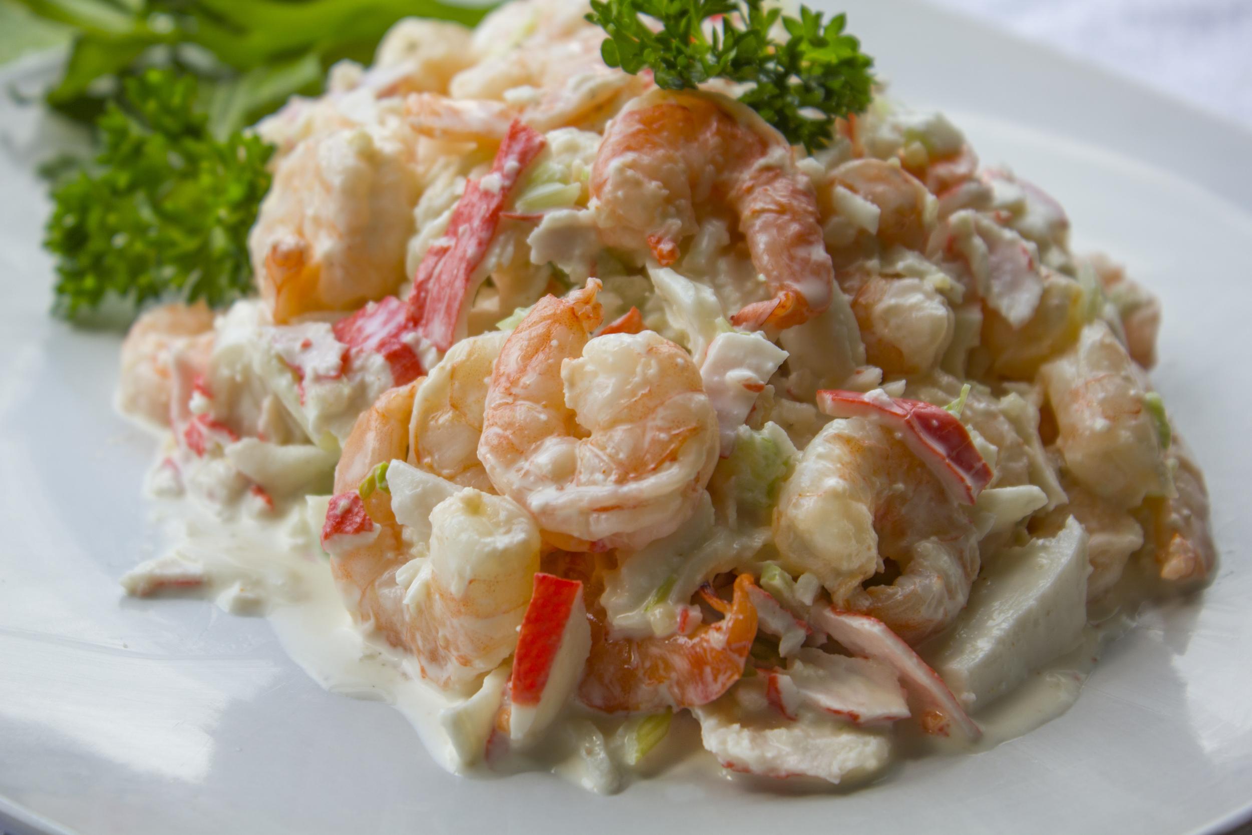 Shrimp Version 2.jpg