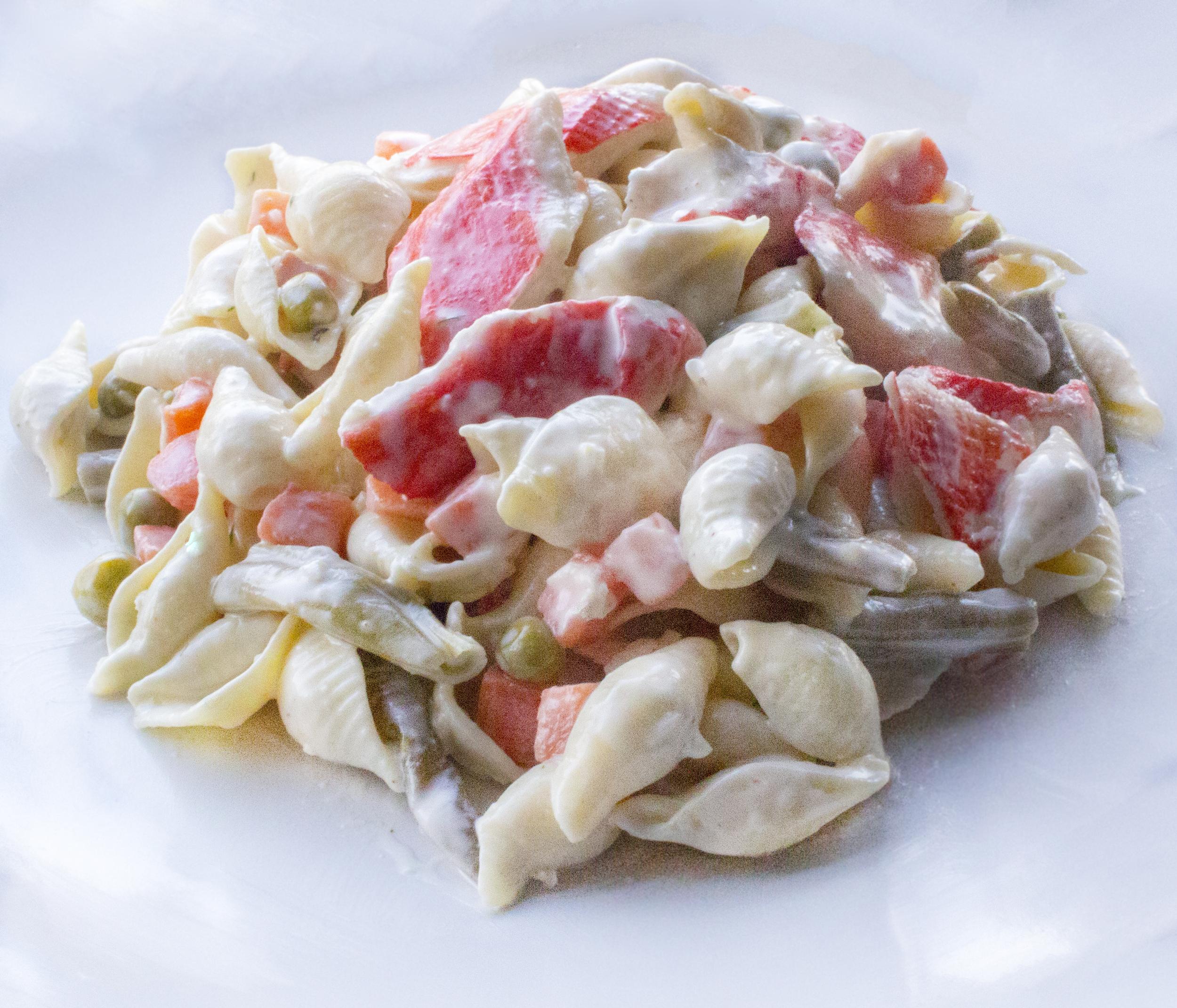 Seafood Pasta Salad.jpg