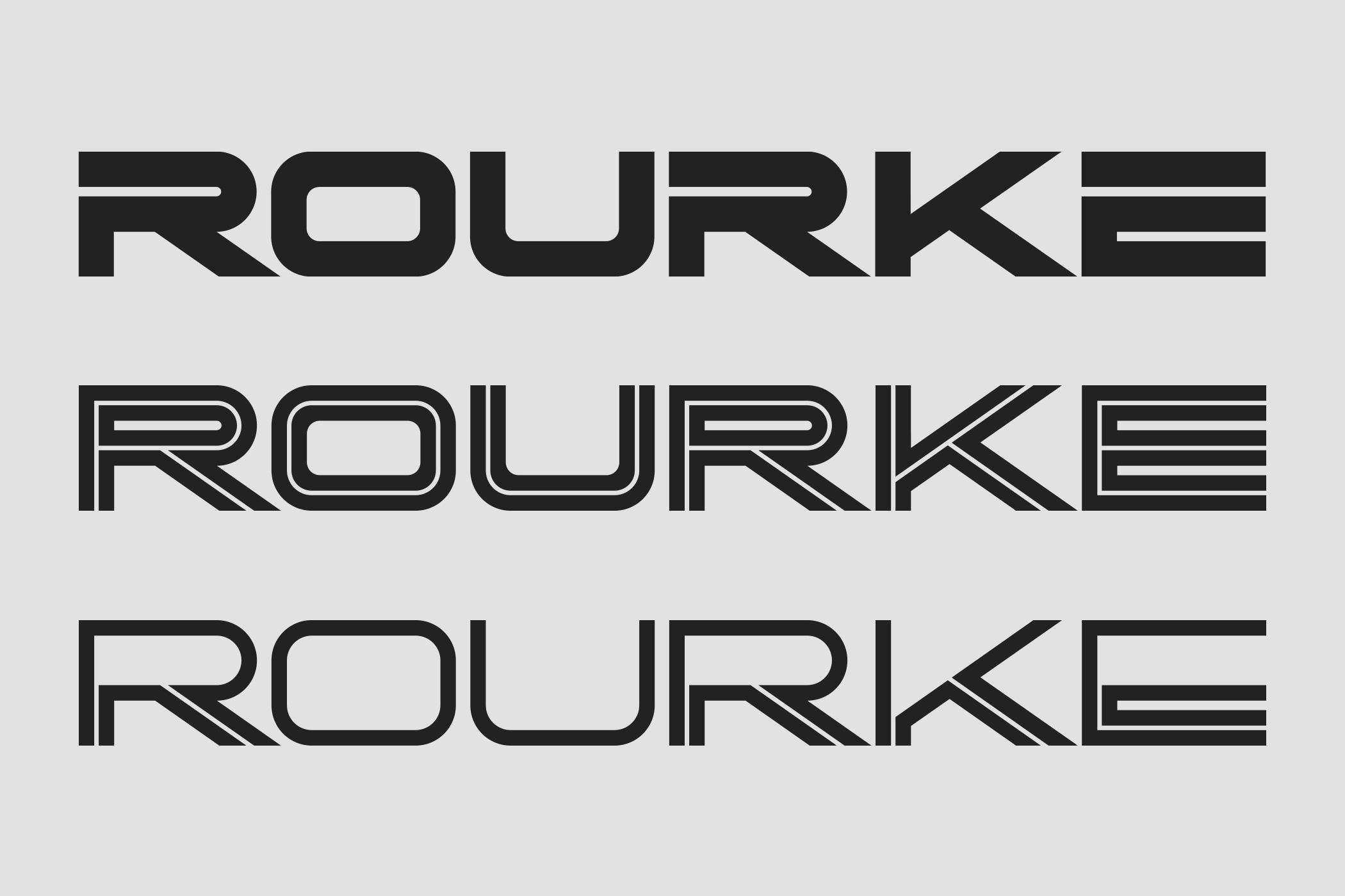 rourke-02.jpg