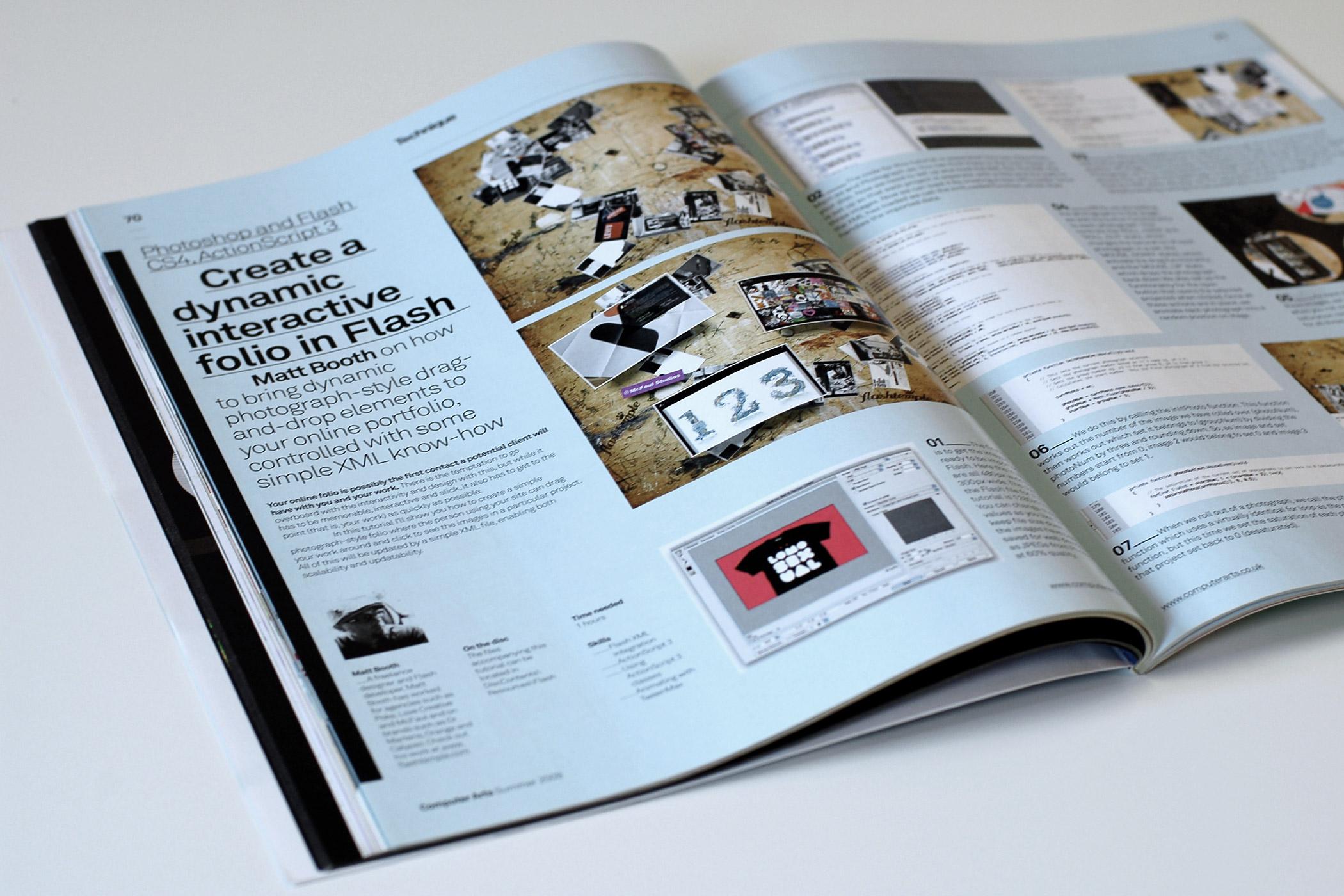 magazine-09.jpg