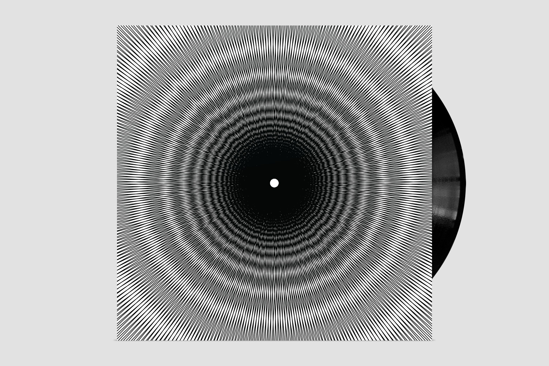 S7-2016-03.jpg