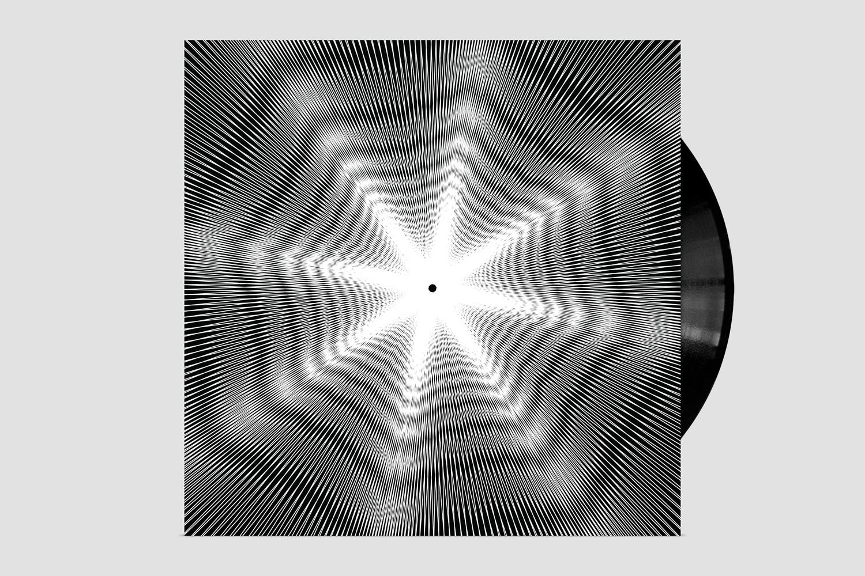 S7-2016-02.jpg