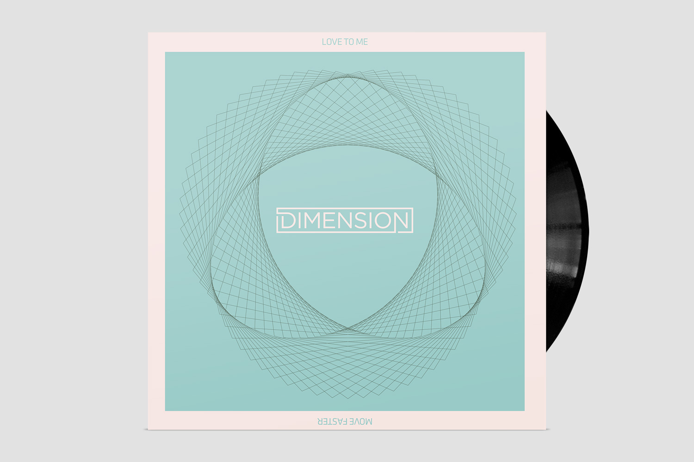 Dimension-01-02.jpg
