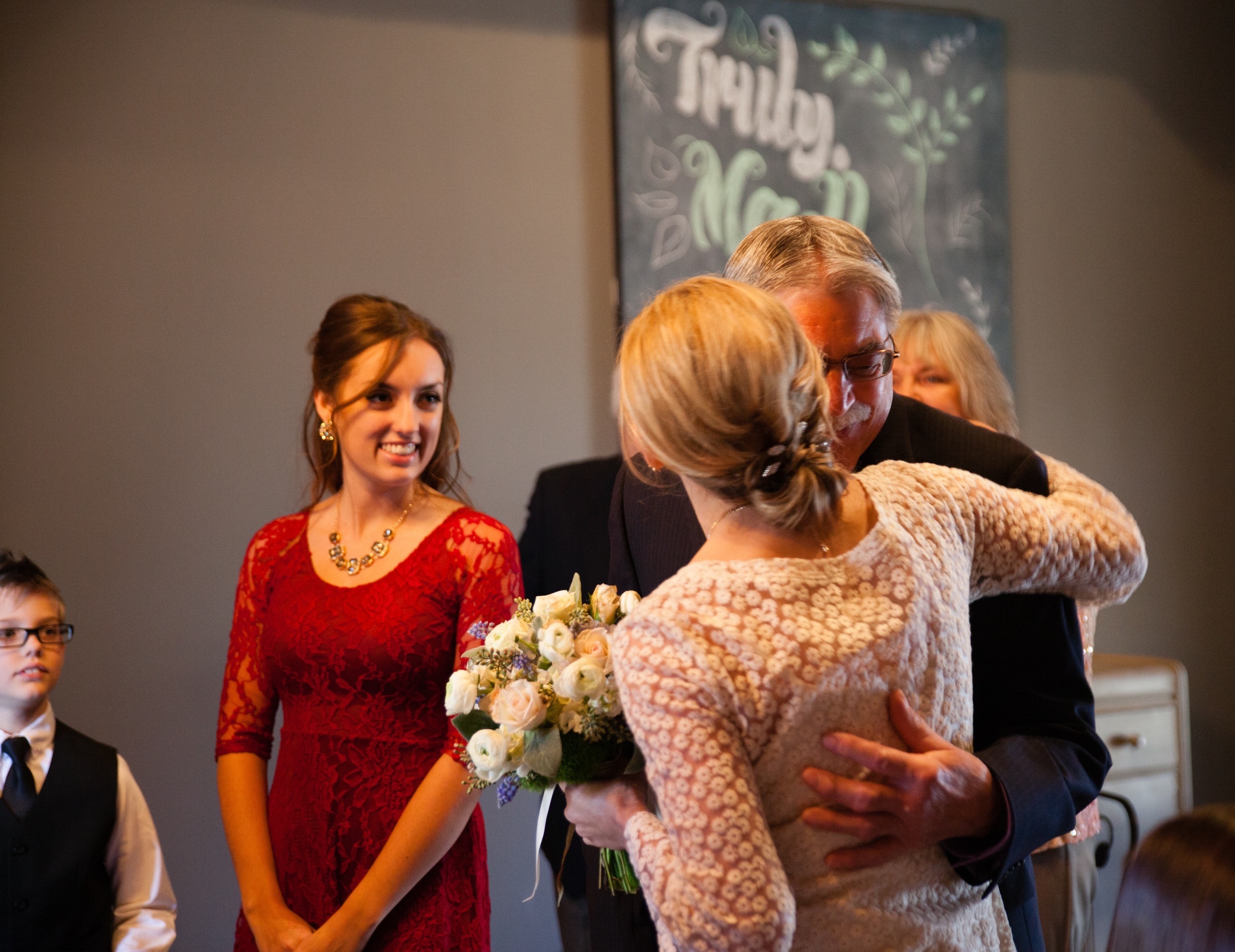 The_Vow_Exchange_028.jpg
