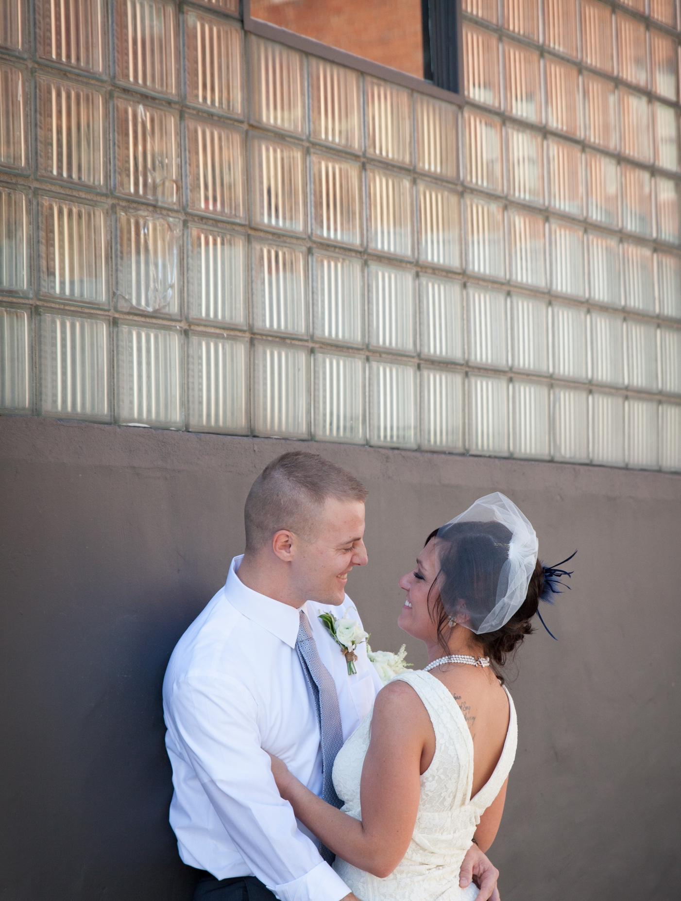 Photography by Anj Olson - a photographer for The Vow Exchange