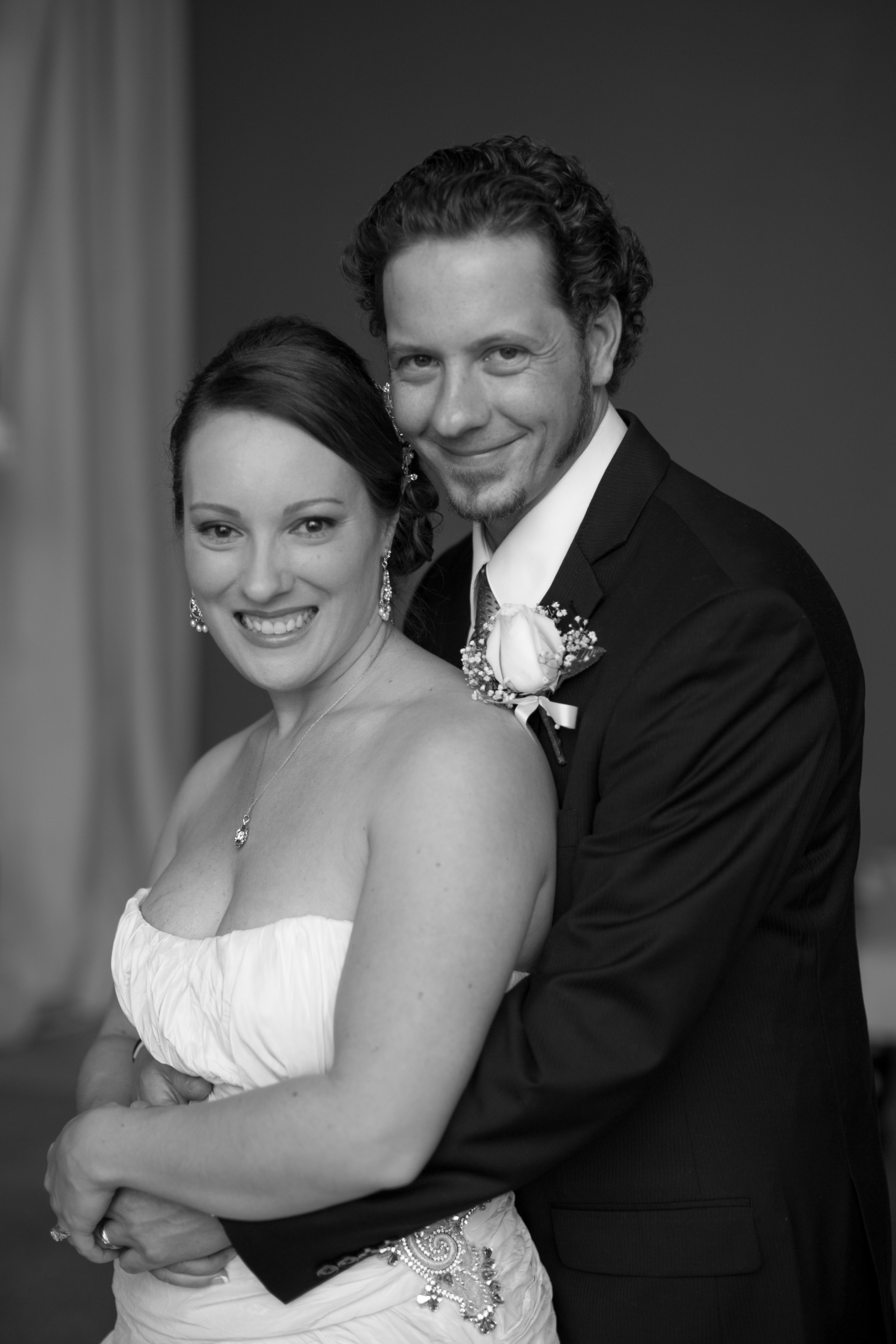 Photography by Meg Kumin - a photographer for The Vow Exchange