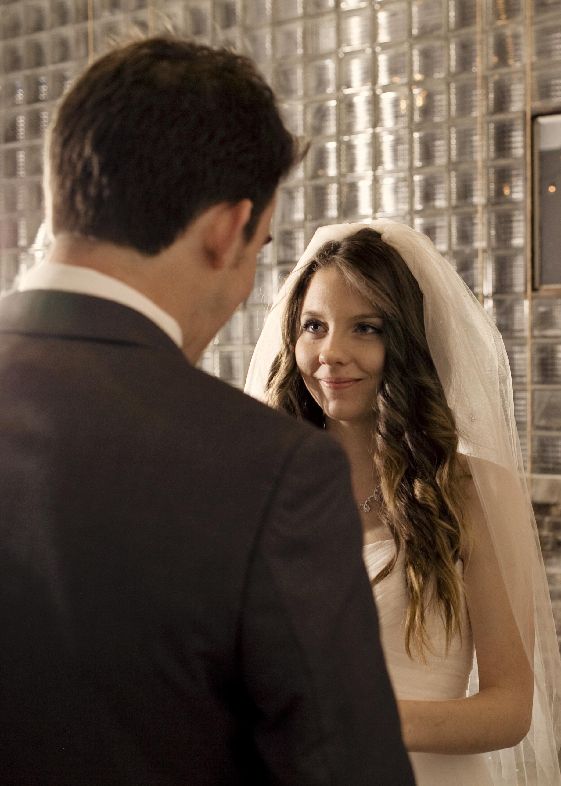 087Kaelyn&Alex.jpg