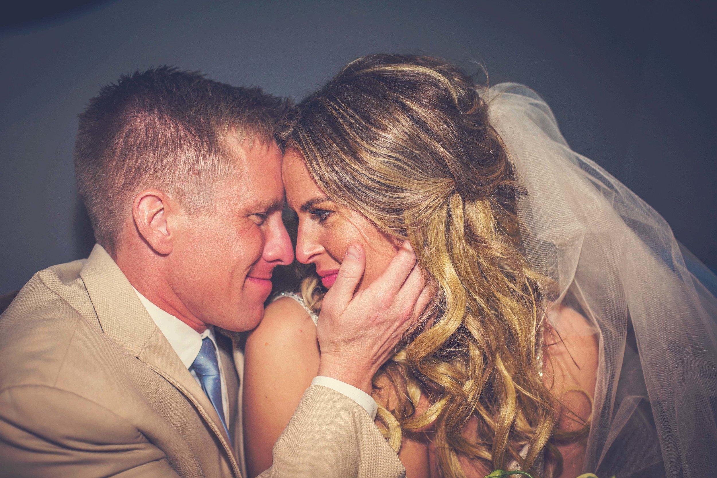 Kansas City-Small Wedding-Elope-Reception-Intimate-Ceremony-Megan & Jeff-275b.jpg