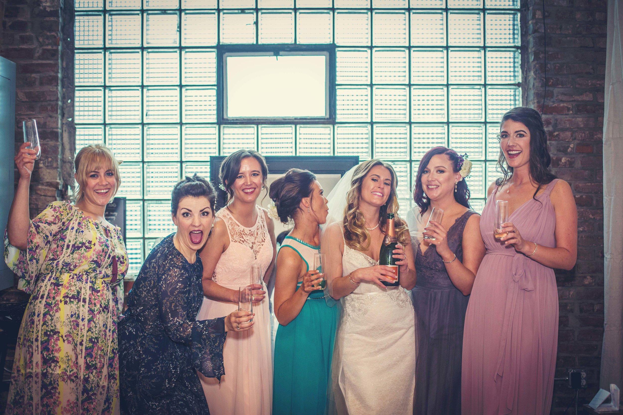Kansas City-Small Wedding-Elope-Reception-Intimate-Ceremony-Megan & Jeff-058b.jpg
