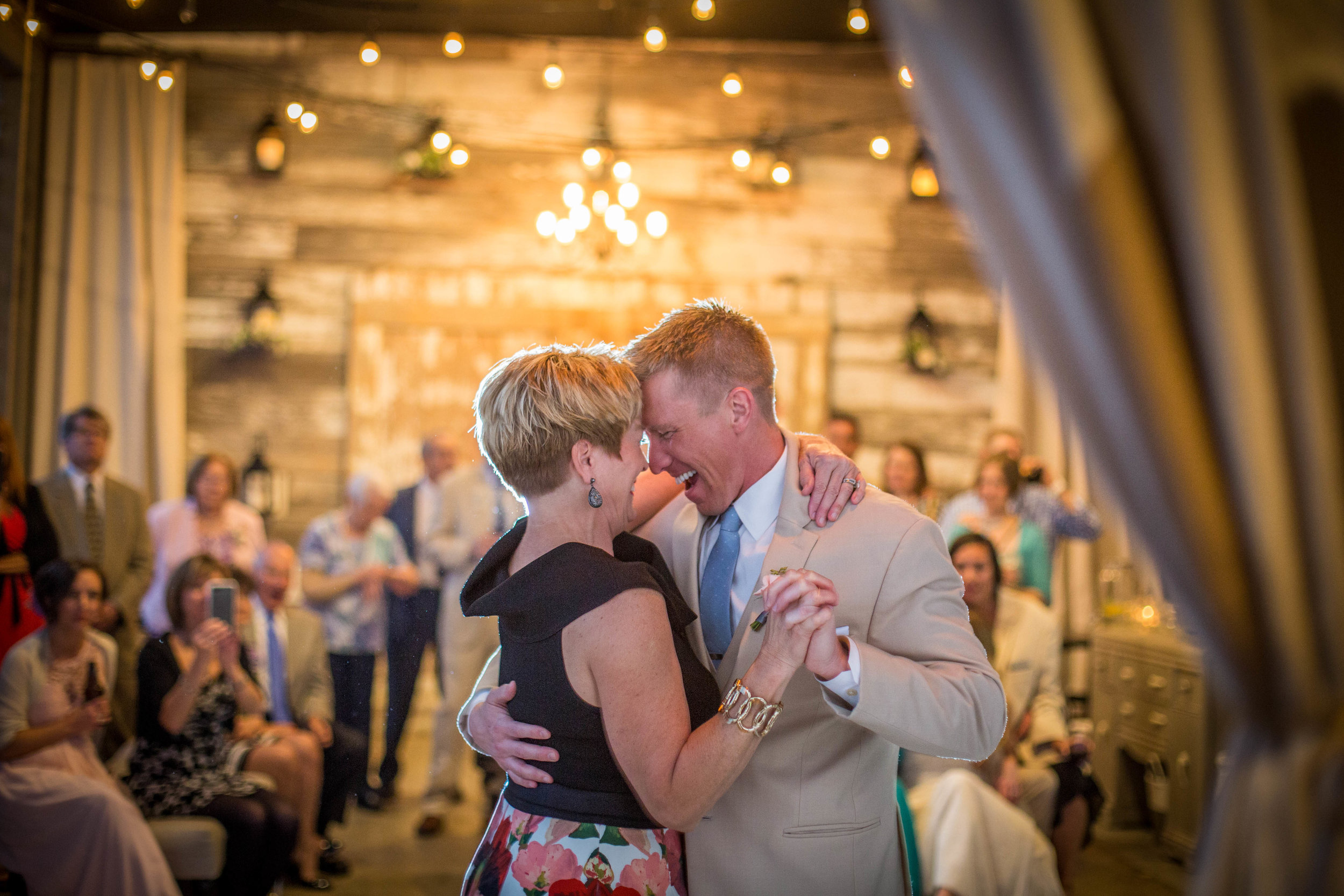 Kansas City-Small Wedding-Elope-Reception-Intimate-Ceremony-Megan & Jeff-253.jpg