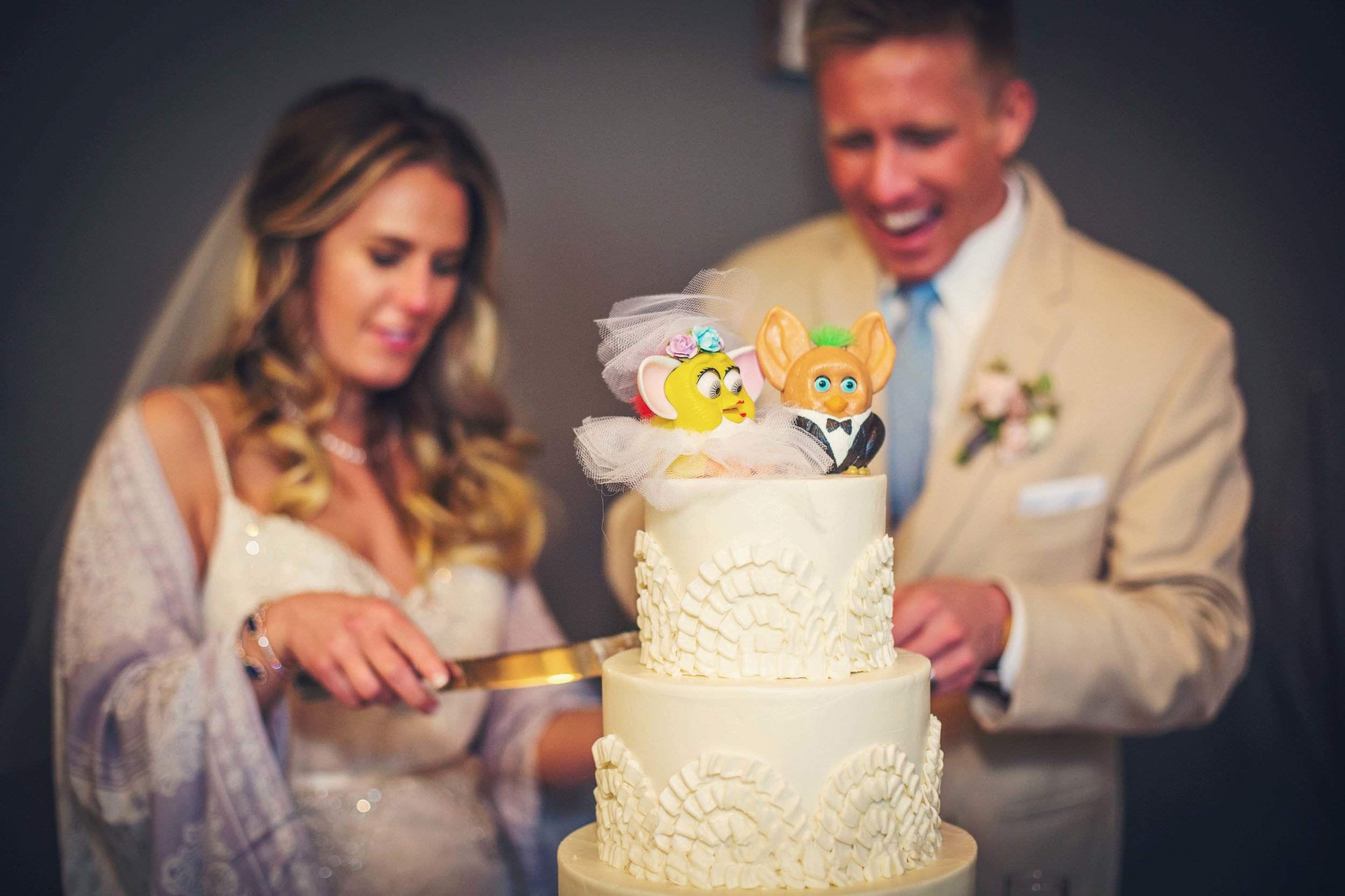 Kansas City-Small Wedding-Elope-Reception-Intimate-Ceremony-Megan & Jeff-221b.jpg