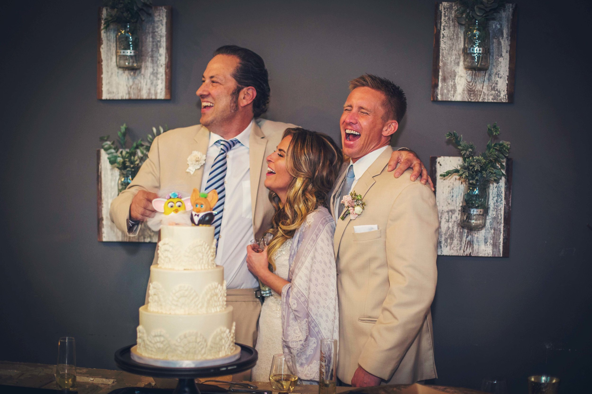Kansas City-Small Wedding-Elope-Reception-Intimate-Ceremony-Megan & Jeff-214b.jpg