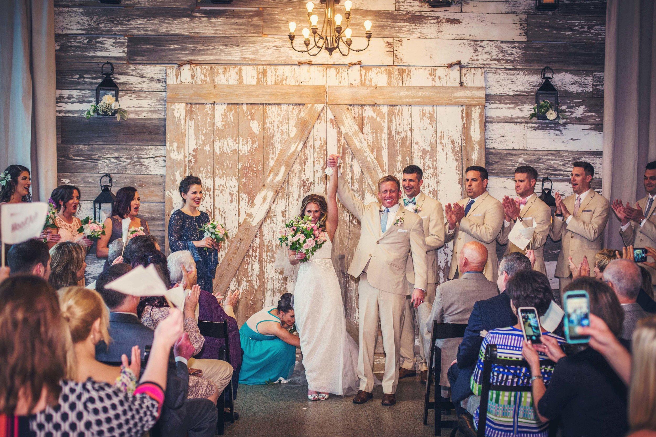 Kansas City-Small Wedding-Elope-Reception-Intimate-Ceremony-Megan & Jeff-120b.jpg