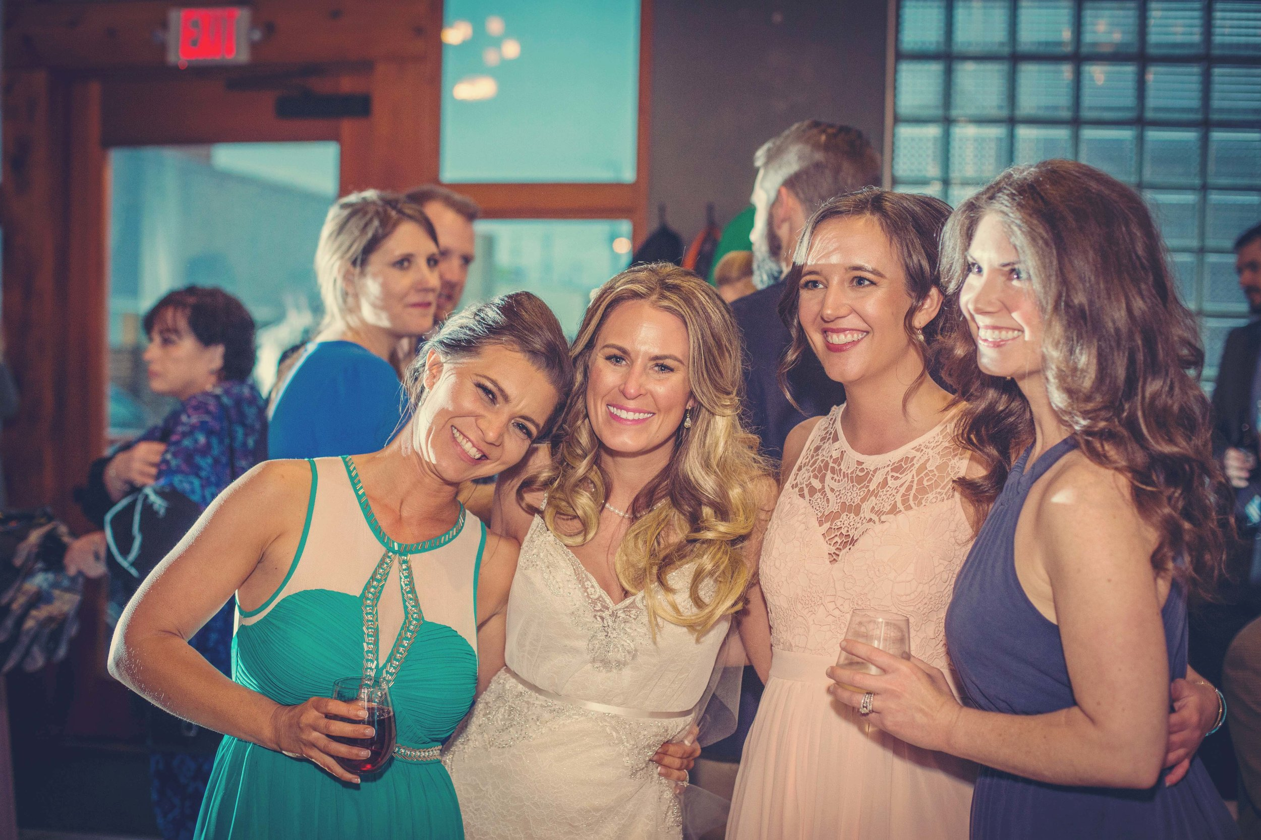 Kansas City-Small Wedding-Elope-Reception-Intimate-Ceremony-Megan & Jeff-232b.jpg