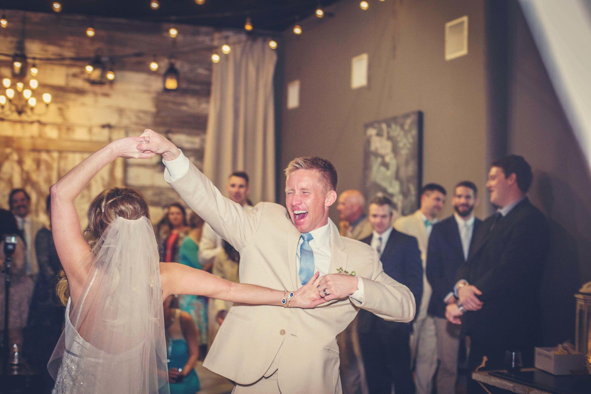 Kansas City-Small Wedding-Elope-Reception-Intimate-Ceremony-Megan & Jeff-261b.jpg