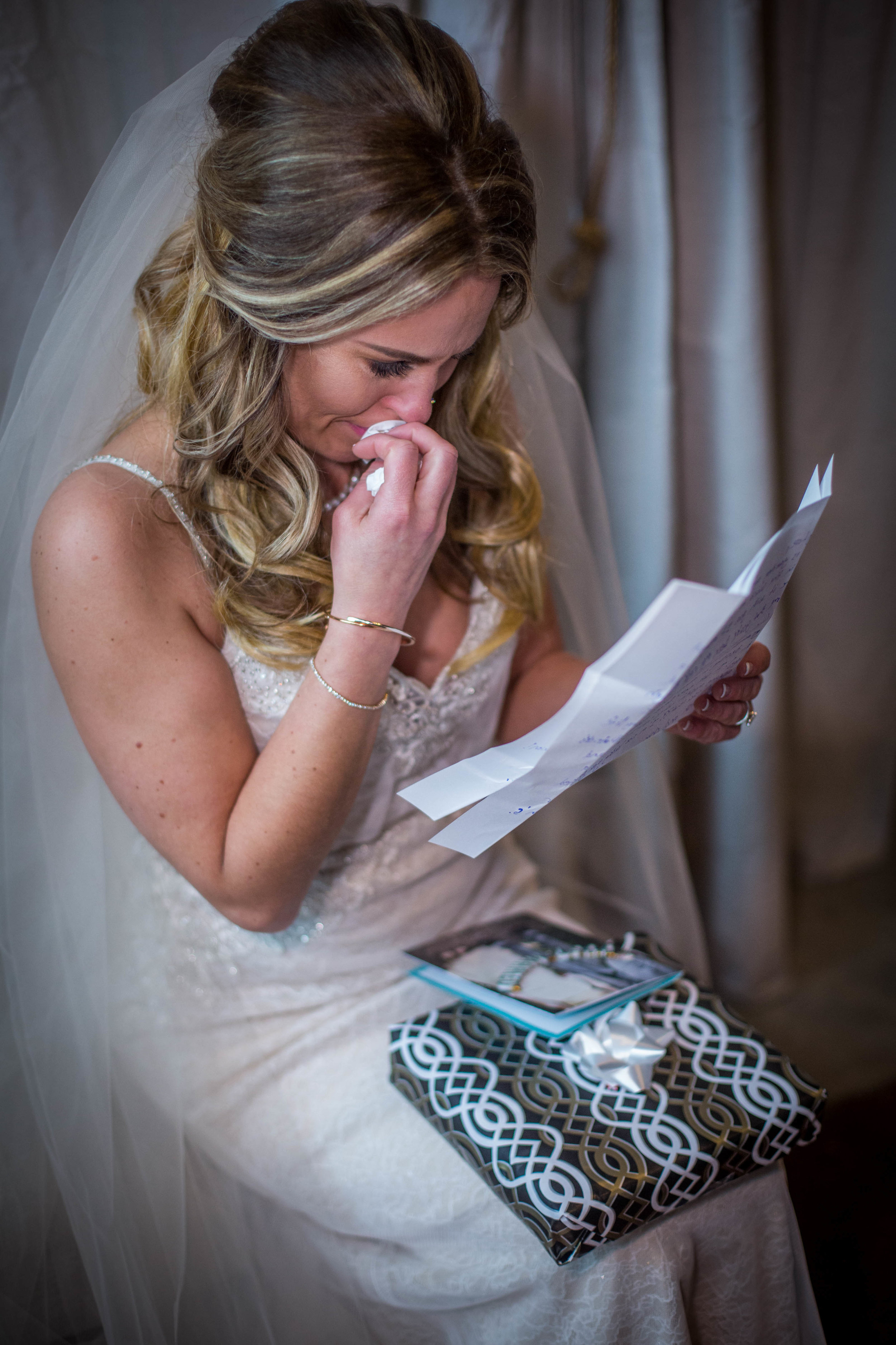Kansas City-Small Wedding-Elope-Reception-Intimate-Ceremony-Megan & Jeff-027.jpg