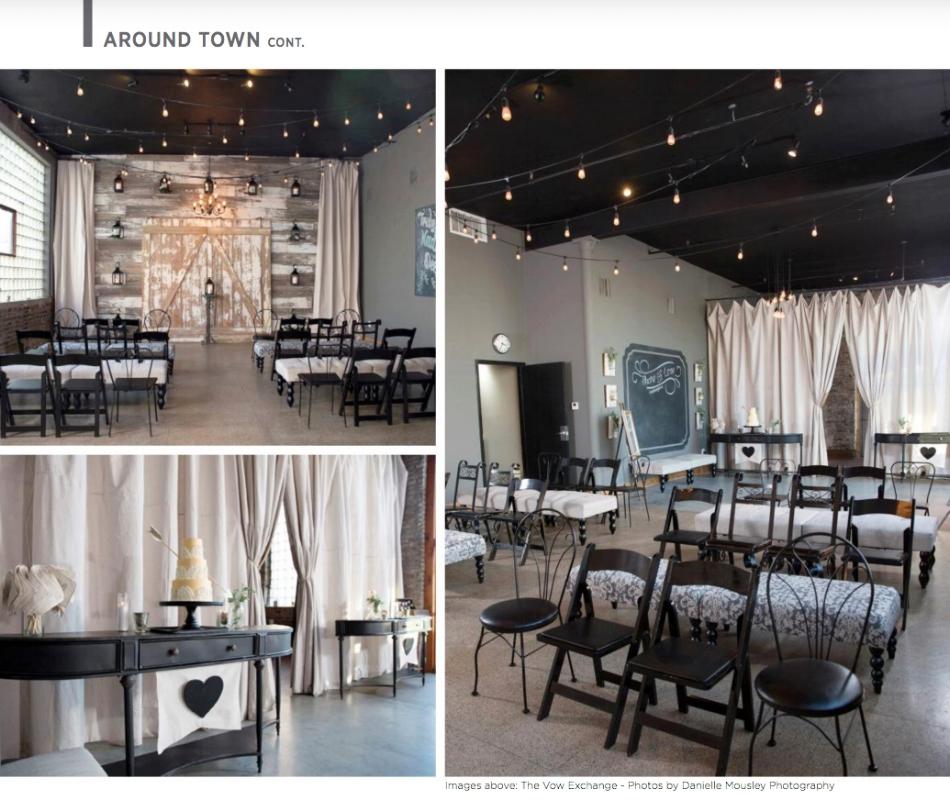 Simply KC Vow Exchange Chapel Kansas City-Small Wedding-Elope-Reception-Intimate-Ceremony-Media.jpg