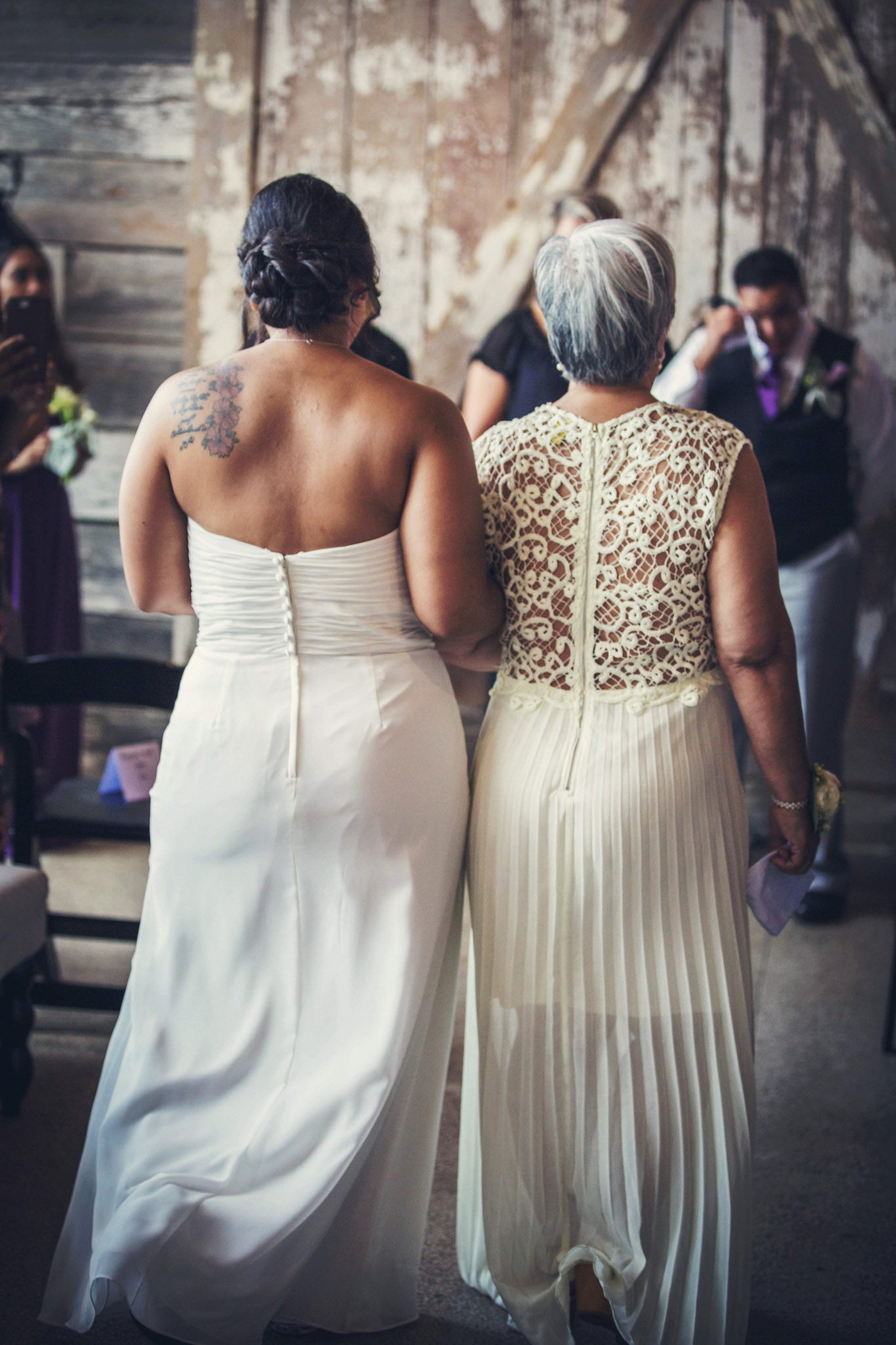 Kansas+City-Small+Wedding-Elope_Intimate_Ceremony_Mother's+Day_3.jpg