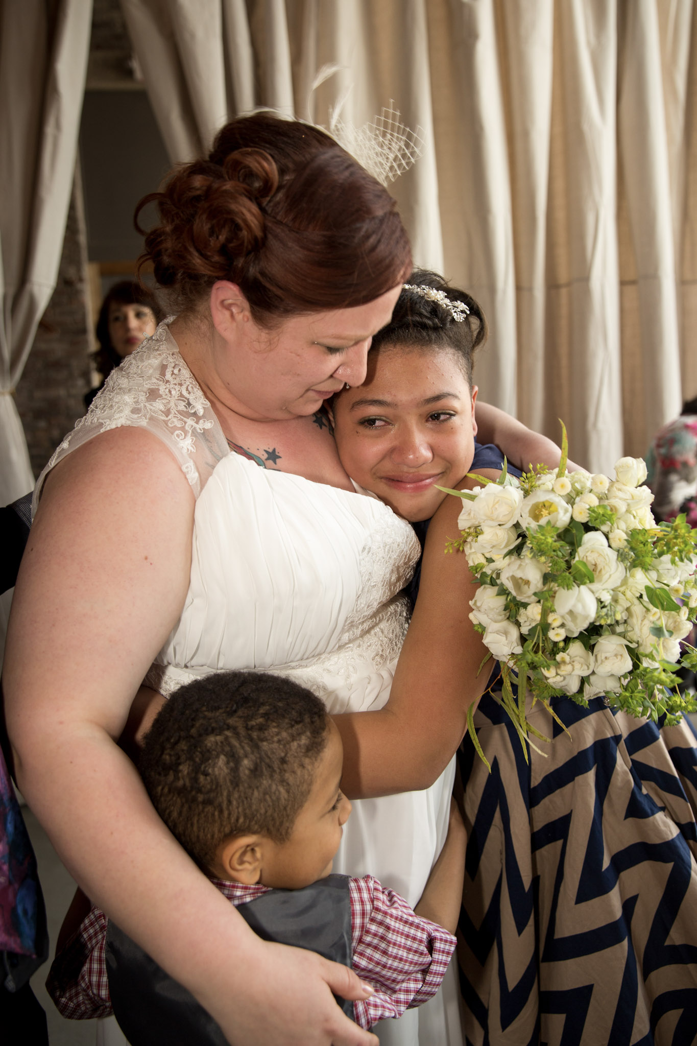 Kansas+City-Small+Wedding-Elope_Intimate_Ceremony_Mother's+Day_8.jpg