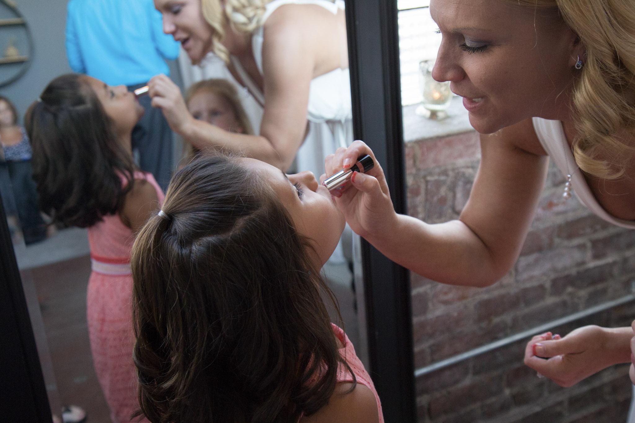 Kansas+City-Small+Wedding-Elope_Intimate_Ceremony_Mother's+Day15.jpg