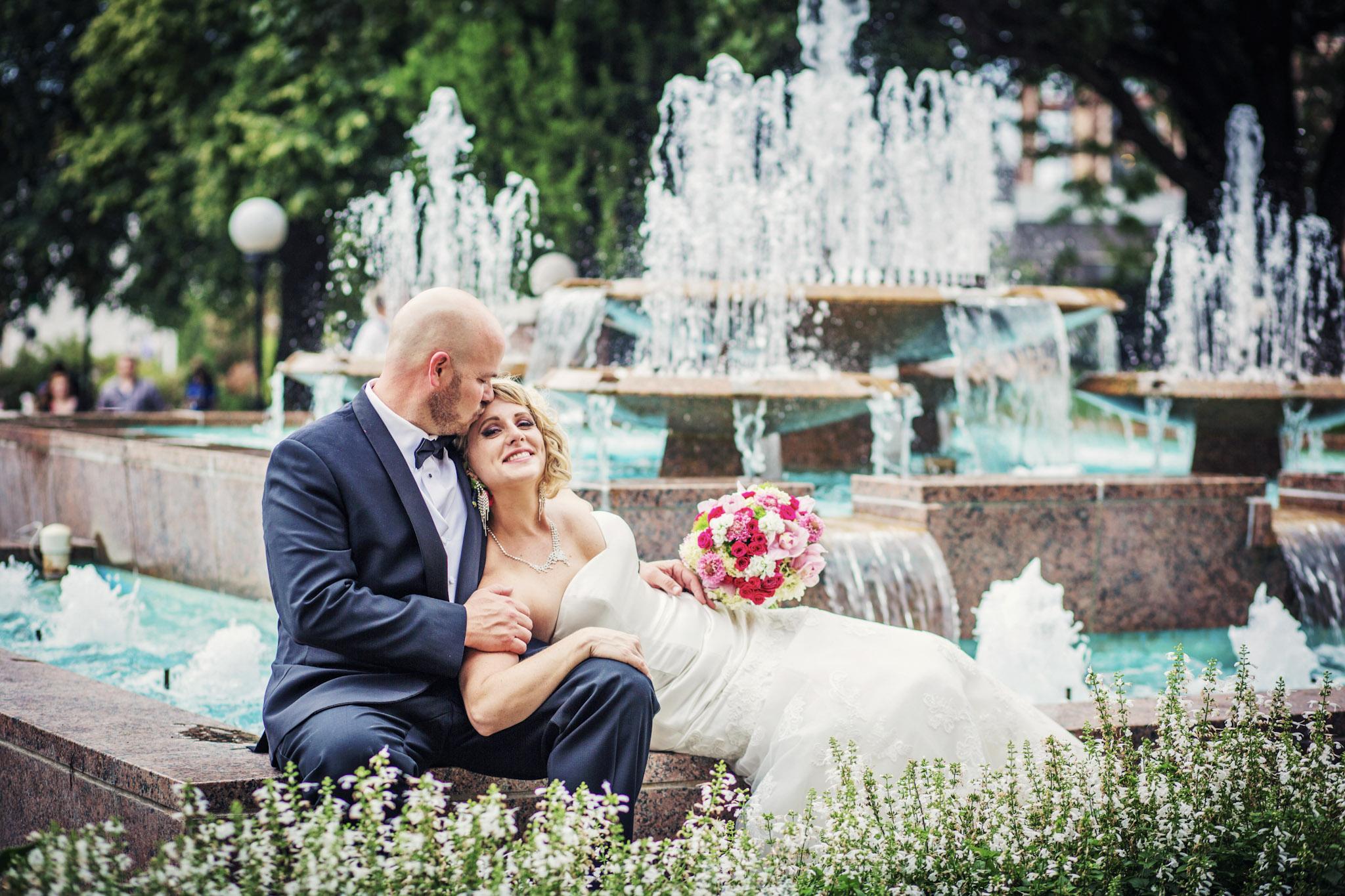 Kansas+City-Small+Wedding-Elope_Intimate_Ceremony_Melanie+David-15.jpg