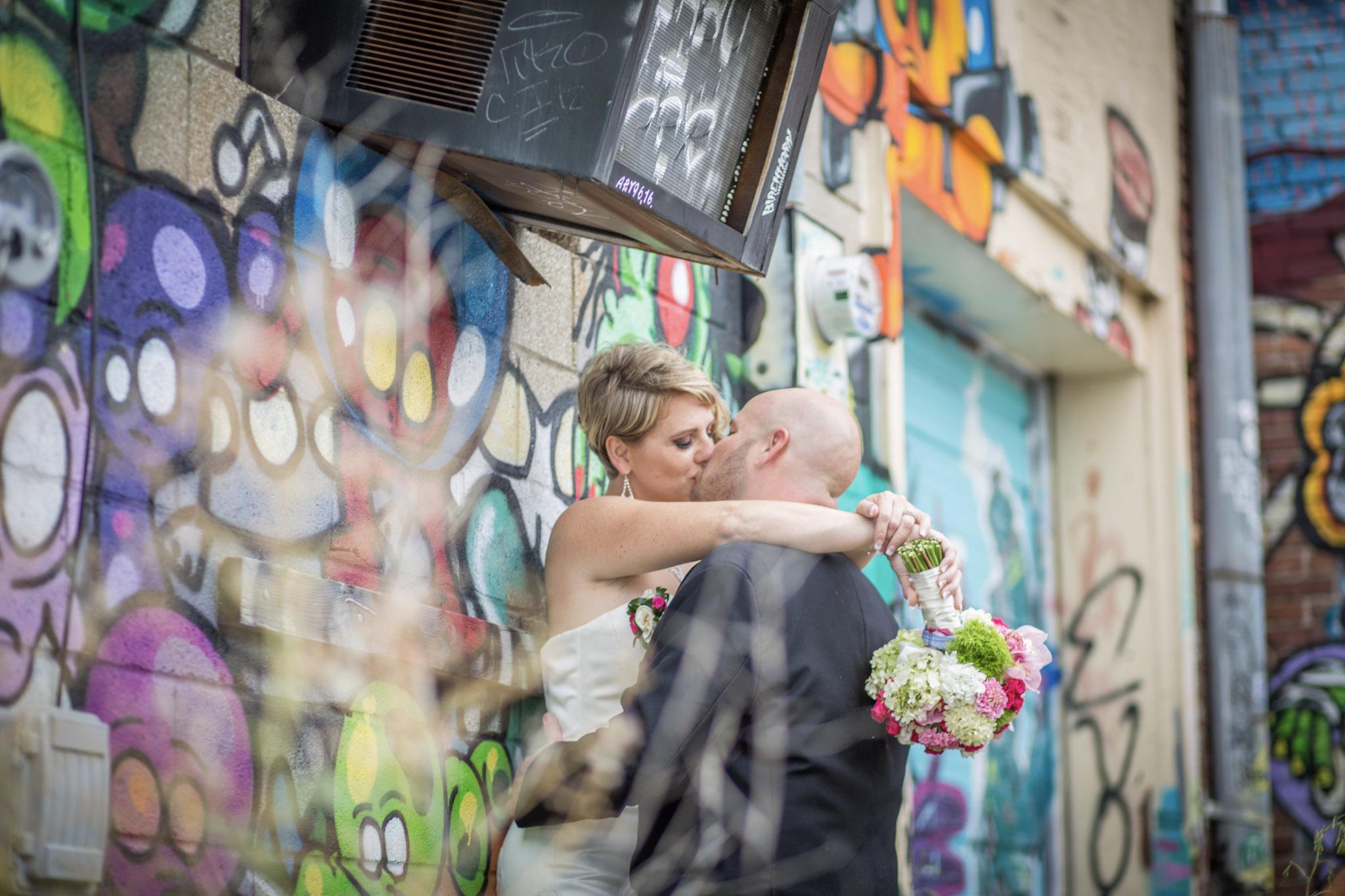Kansas+City-Small+Wedding-Elope_Intimate_Ceremony_Melanie+David-19.jpg