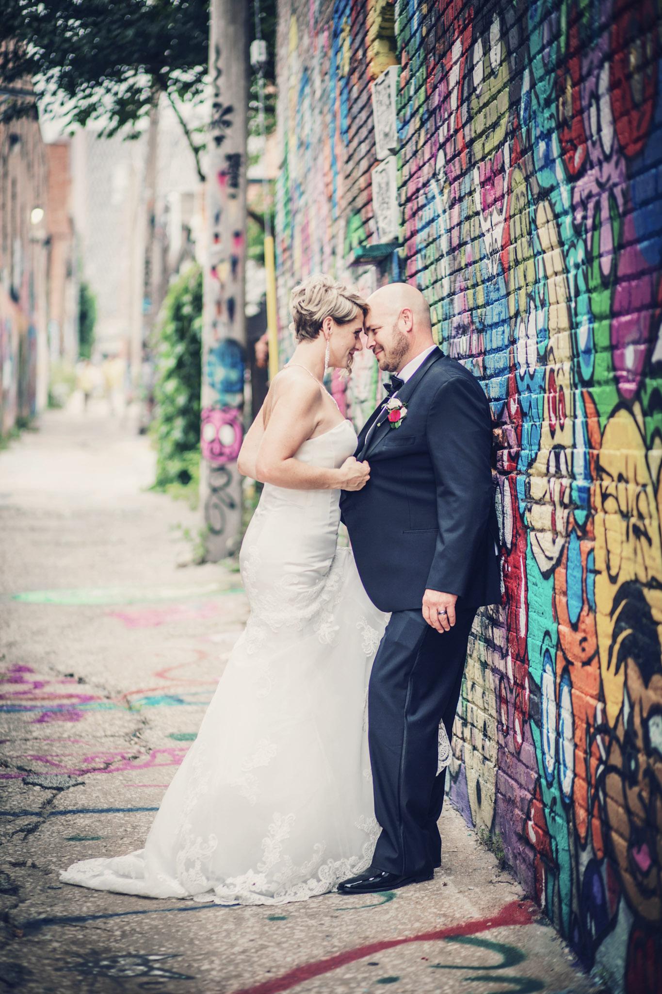 Kansas+City-Small+Wedding-Elope_Intimate_Ceremony_Melanie+David-18.jpg