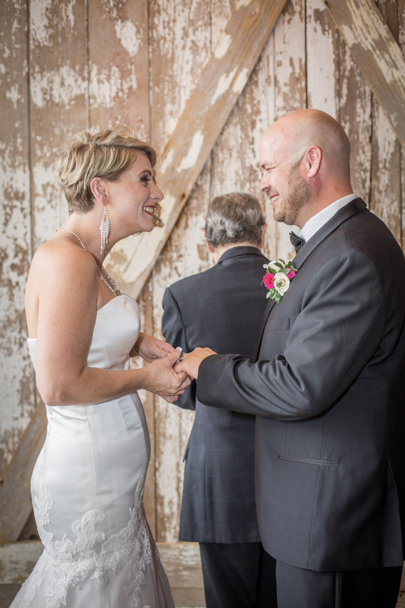 Kansas+City-Small+Wedding-Elope_Intimate_Ceremony_Melanie+David-7.jpg