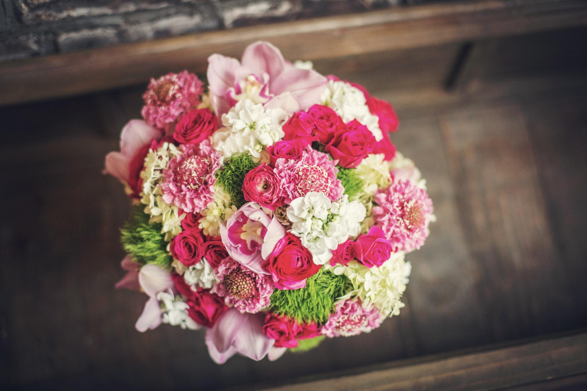 Kansas+City-Small+Wedding-Elope_Intimate_Ceremony_Melanie+David-1.jpg
