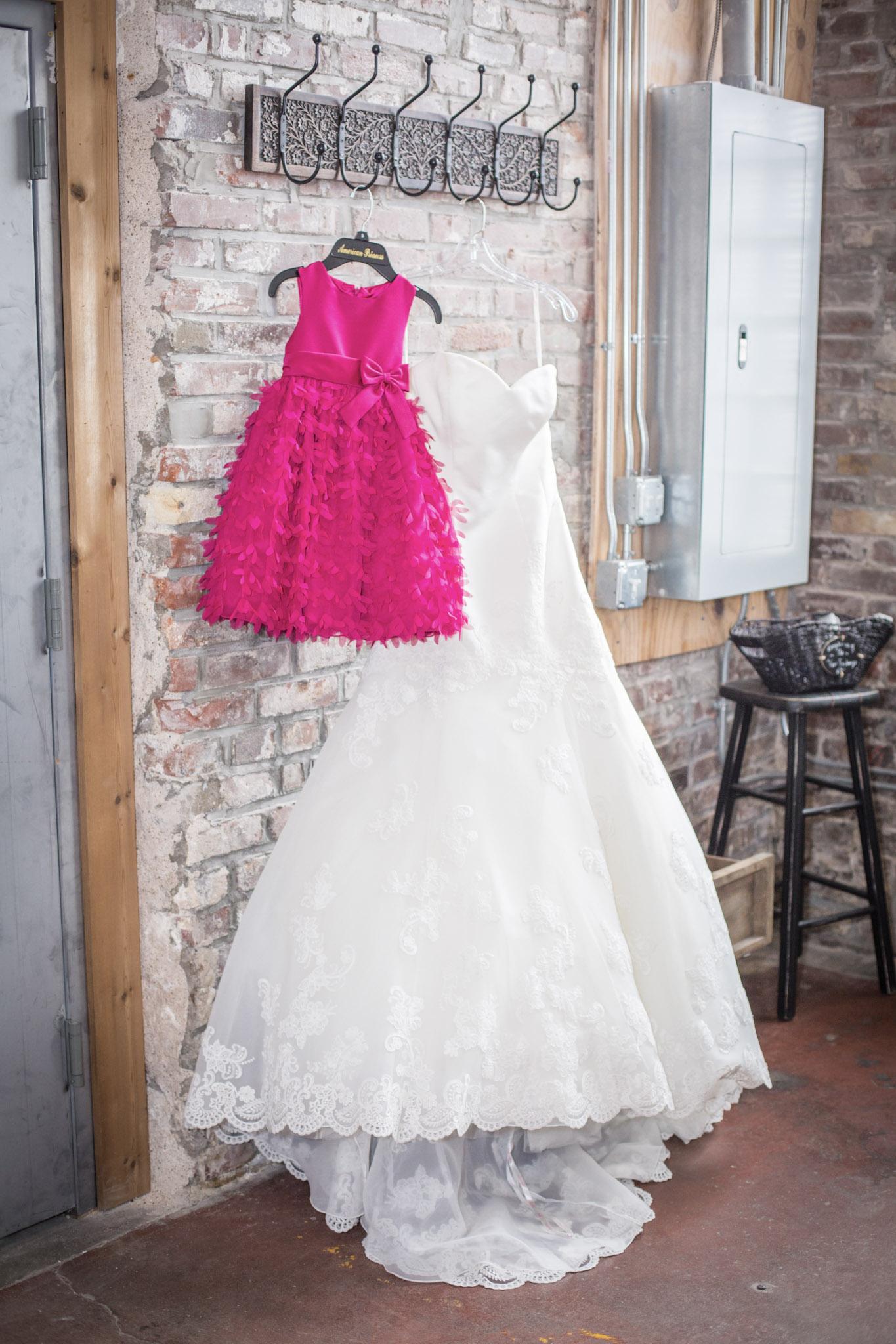 Kansas+City-Small+Wedding-Elope_Intimate_Ceremony_Melanie+David-2.jpg