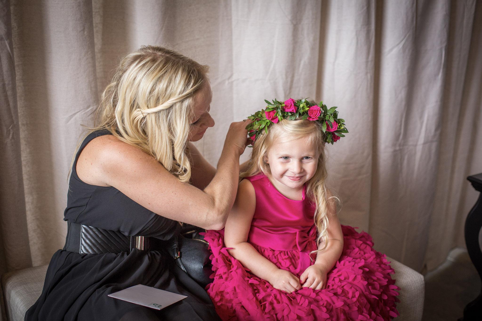 Kansas+City-Small+Wedding-Elope_Intimate_Ceremony_Melanie+David-35.jpg