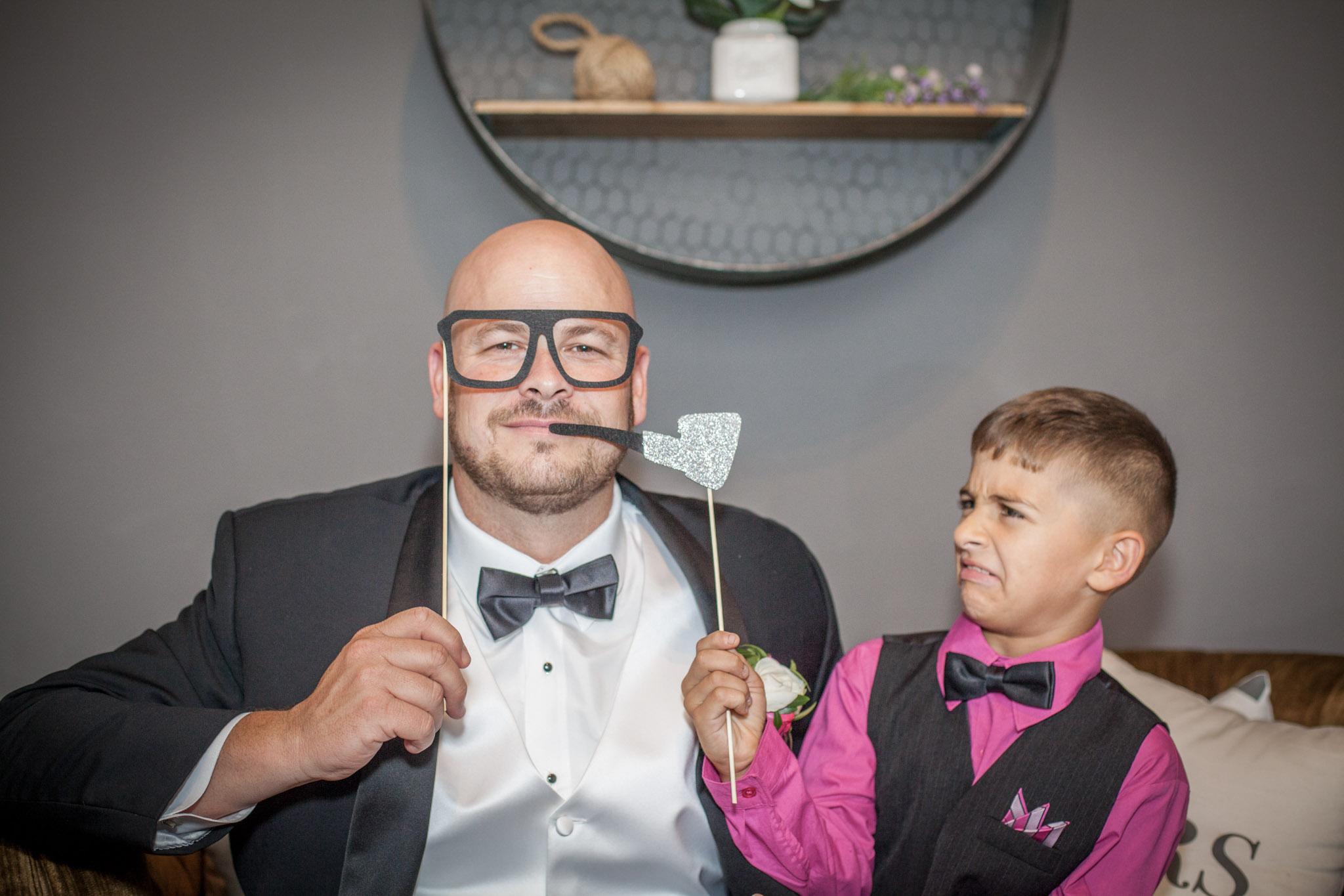 Kansas+City-Small+Wedding-Elope_Intimate_Ceremony_Melanie+David-22.jpg