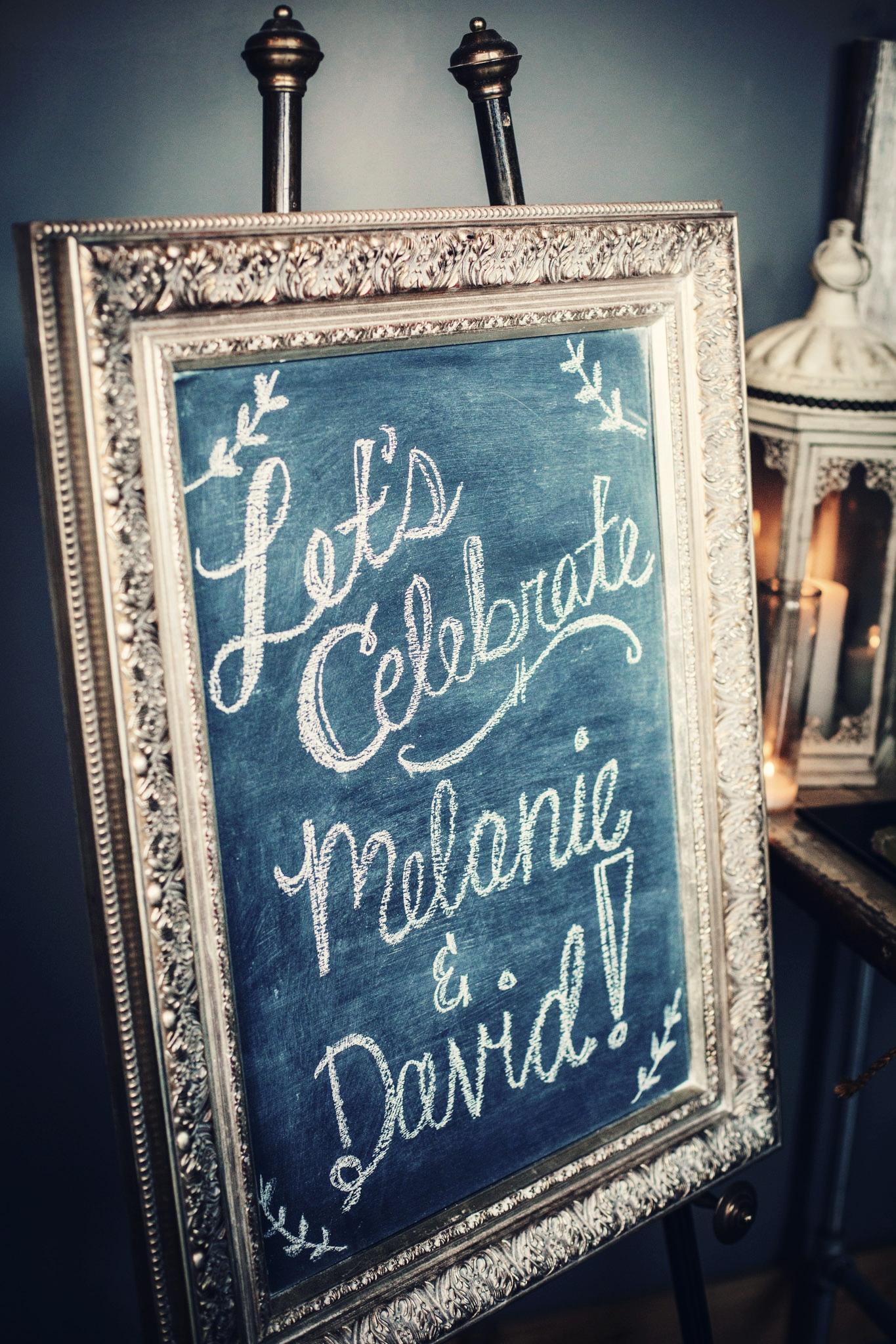 Kansas+City-Small+Wedding-Elope_Intimate_Ceremony_Melanie+David-37.jpg