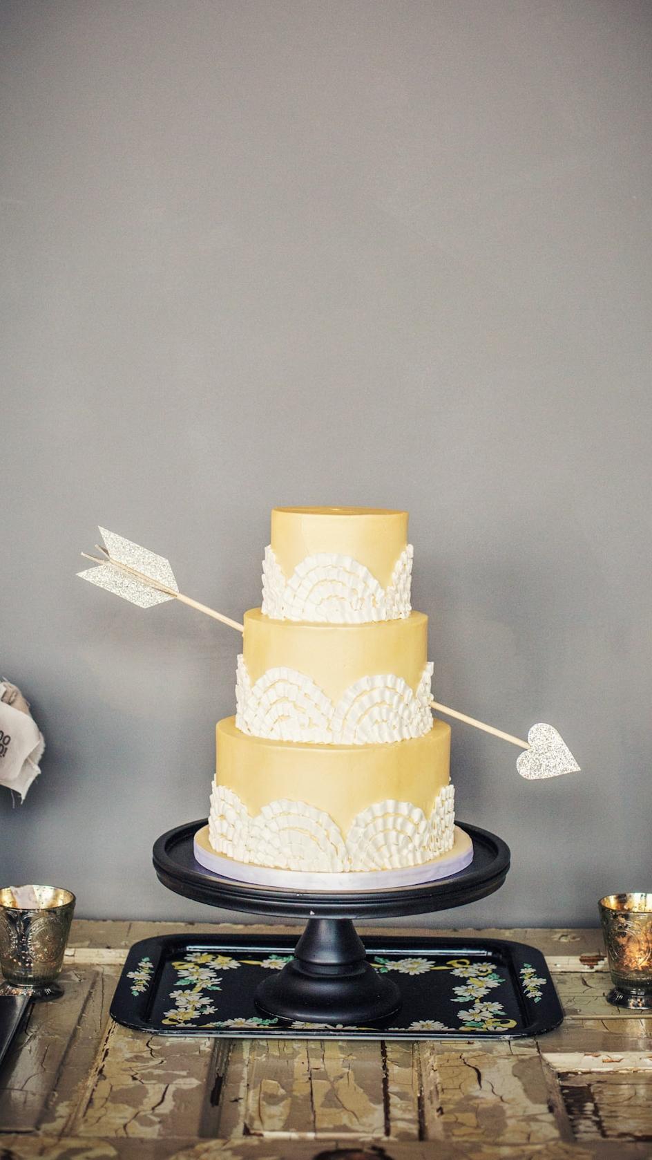 Kansas+City-Small+Wedding-Elope_Intimate_Ceremony_Melanie+David-36.jpg
