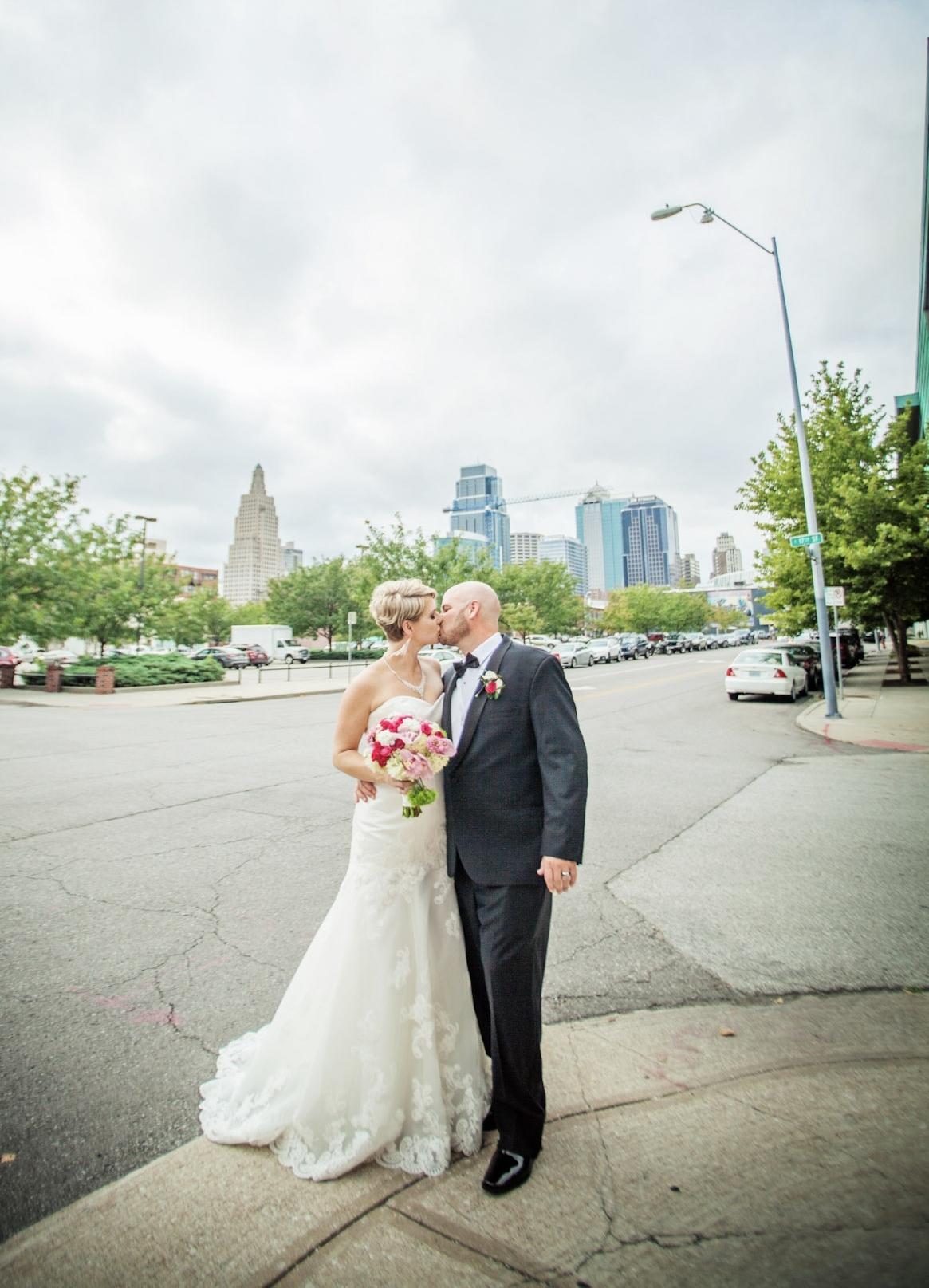 Kansas+City-Small+Wedding-Elope_Intimate_Ceremony_Melanie+David-13.jpg