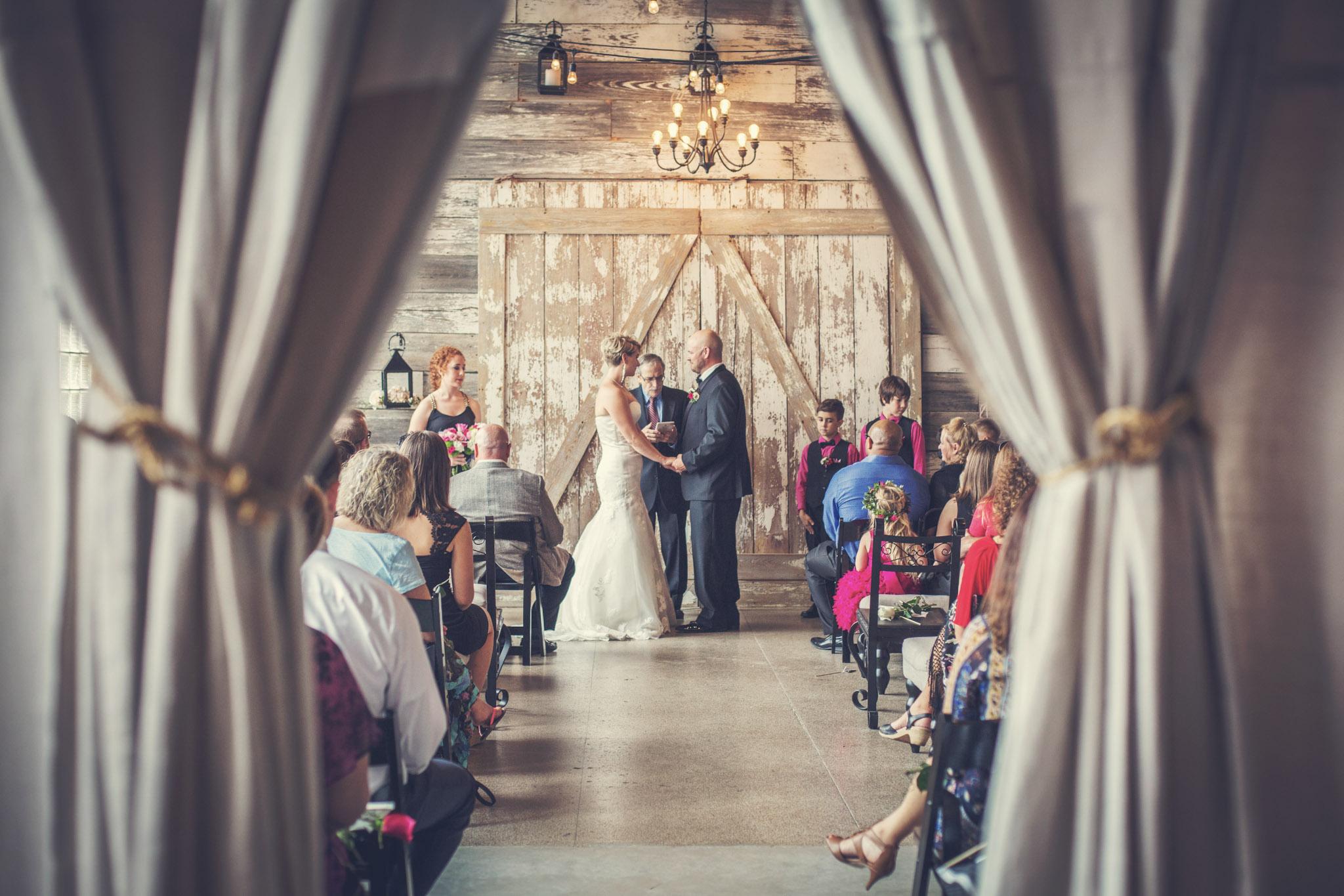 Kansas+City-Small+Wedding-Elope_Intimate_Ceremony_Melanie+David-4.jpg