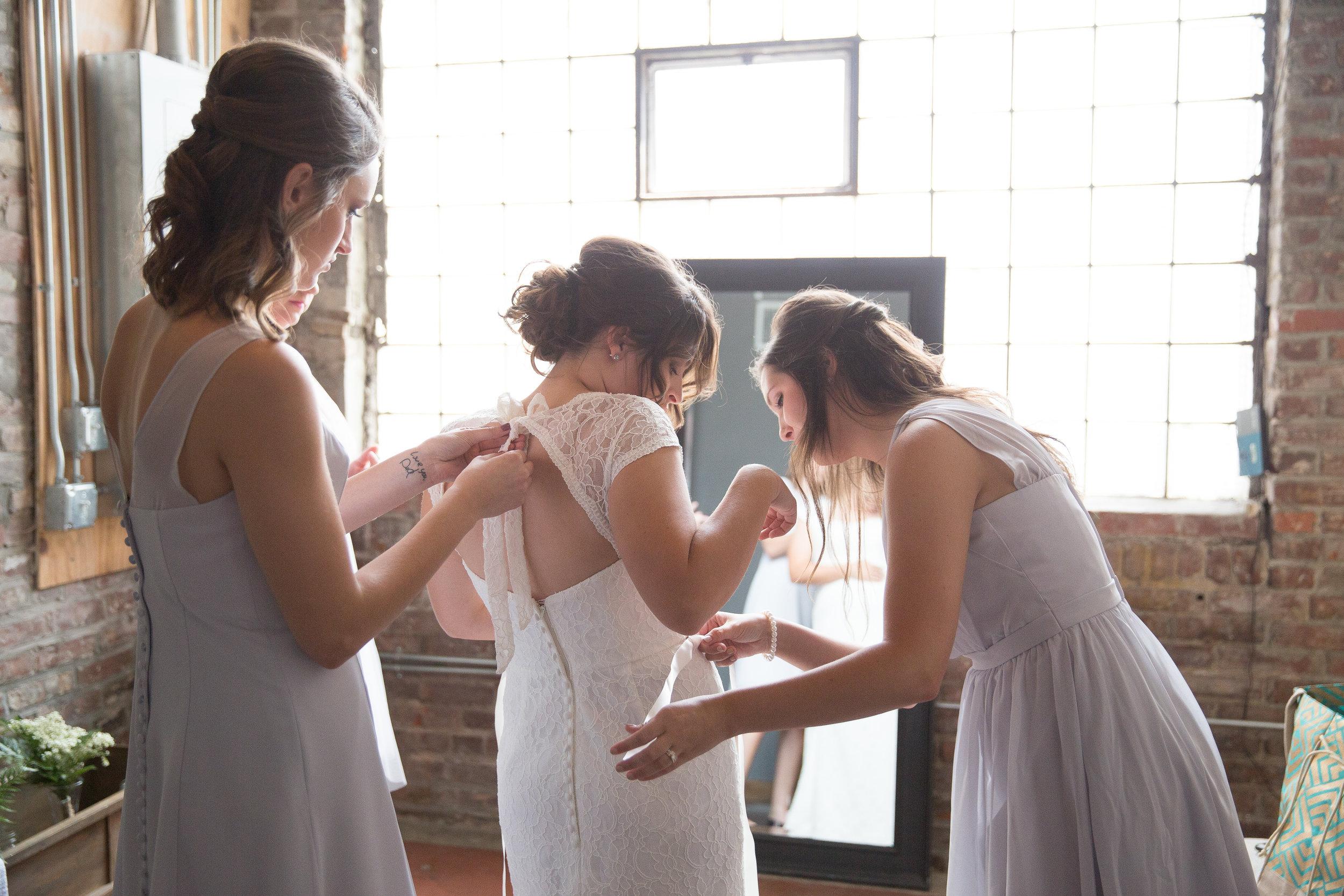 Kansas+City_Small+Wedding_Elope_Intimate_Ceremony_Best+Friends_33.jpg