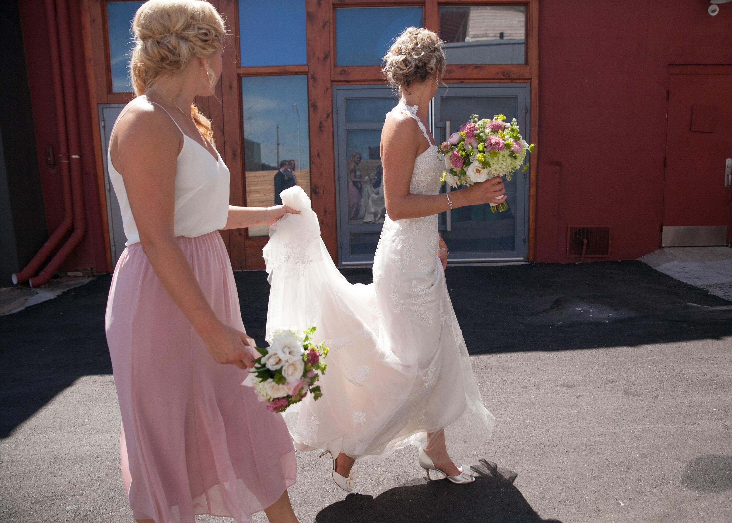 Kansas+City_Small+Wedding_Elope_Intimate_Ceremony_Best+Friends_6.jpg