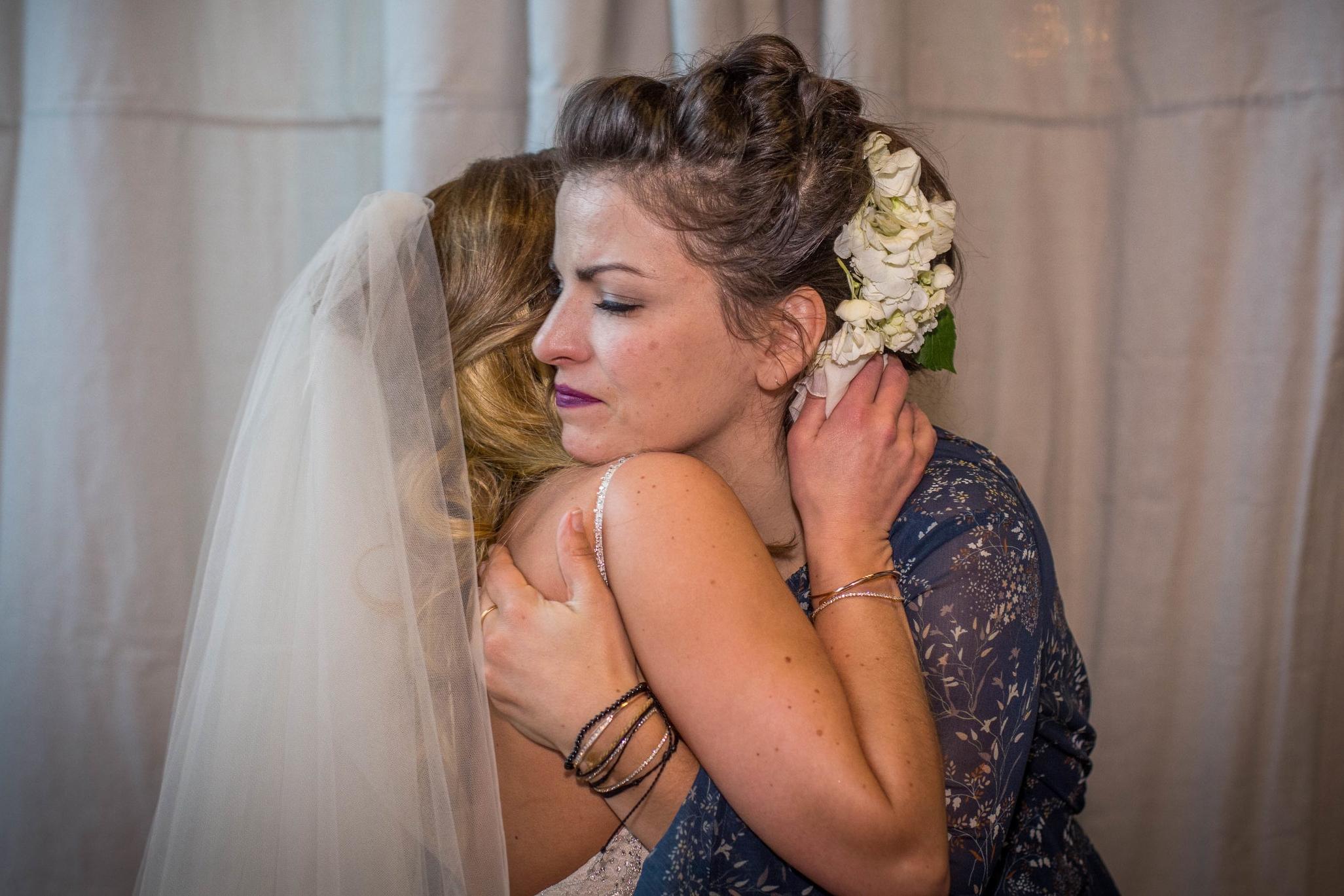 Kansas+City_Small+Wedding_Elope_Intimate_Ceremony_Best+Friends_Megan & Jeff-063.jpg