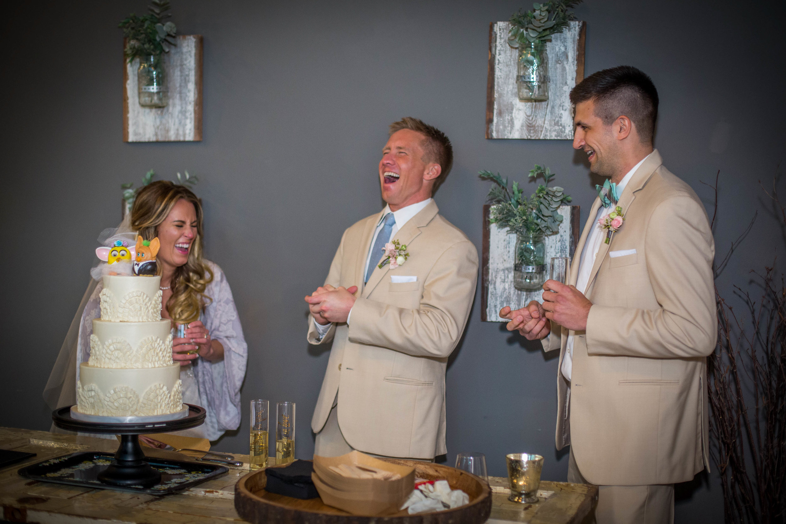 Kansas+City_Small+Wedding_Elope_Intimate_Ceremony_Best+Friends_Megan & Jeff-204.jpg