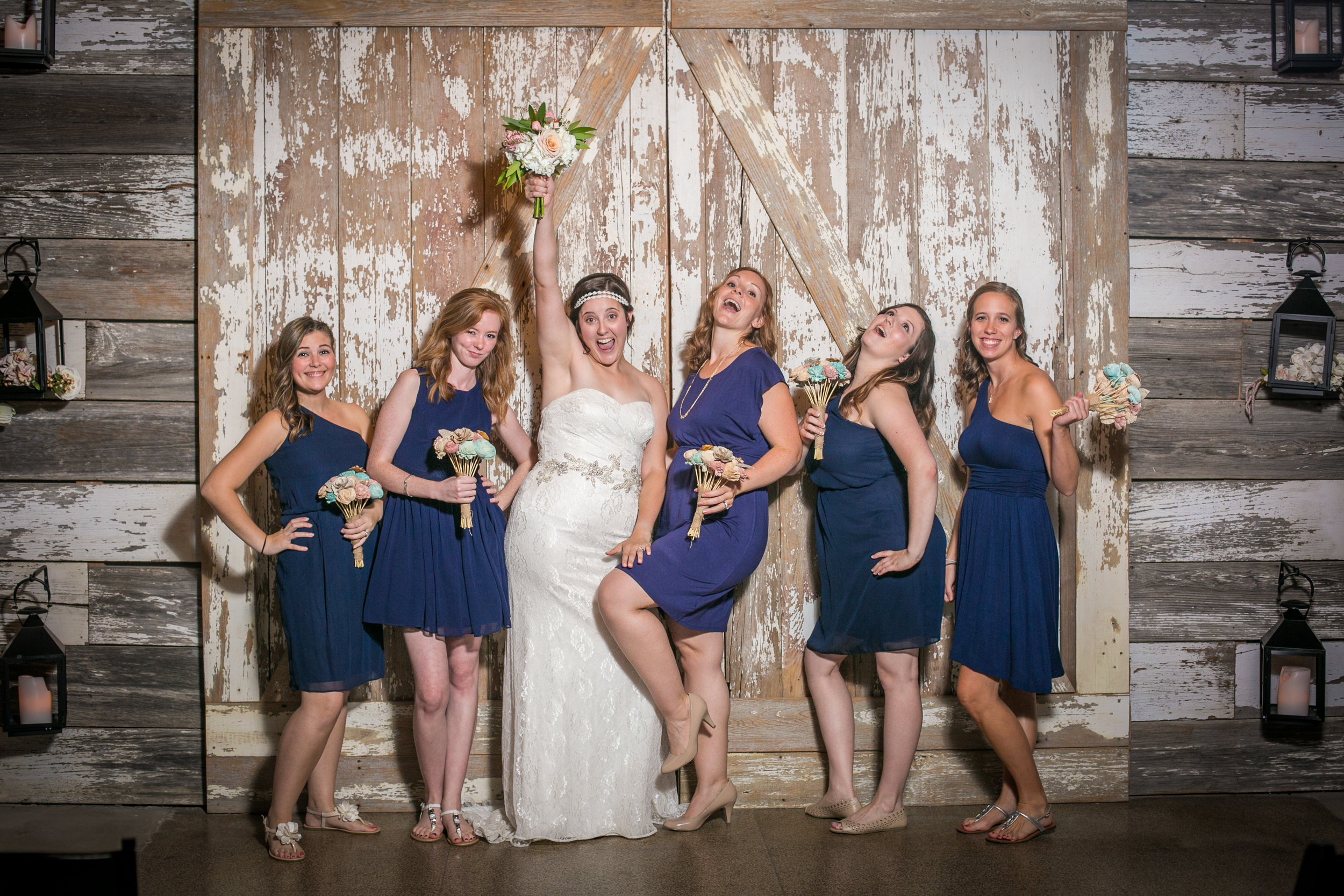 Kansas+City_Small+Wedding_Elope_Intimate_Ceremony_Best+Friends_13.jpg