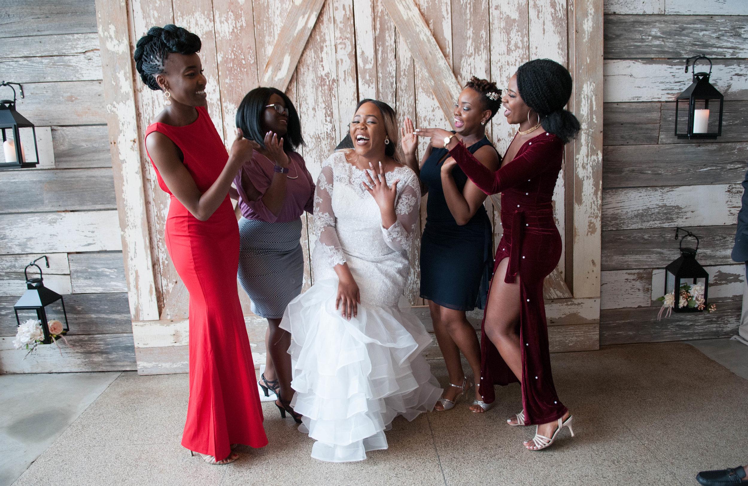 Kansas+City_Small+Wedding_Elope_Intimate_Ceremony_Best+Friends_30.jpg